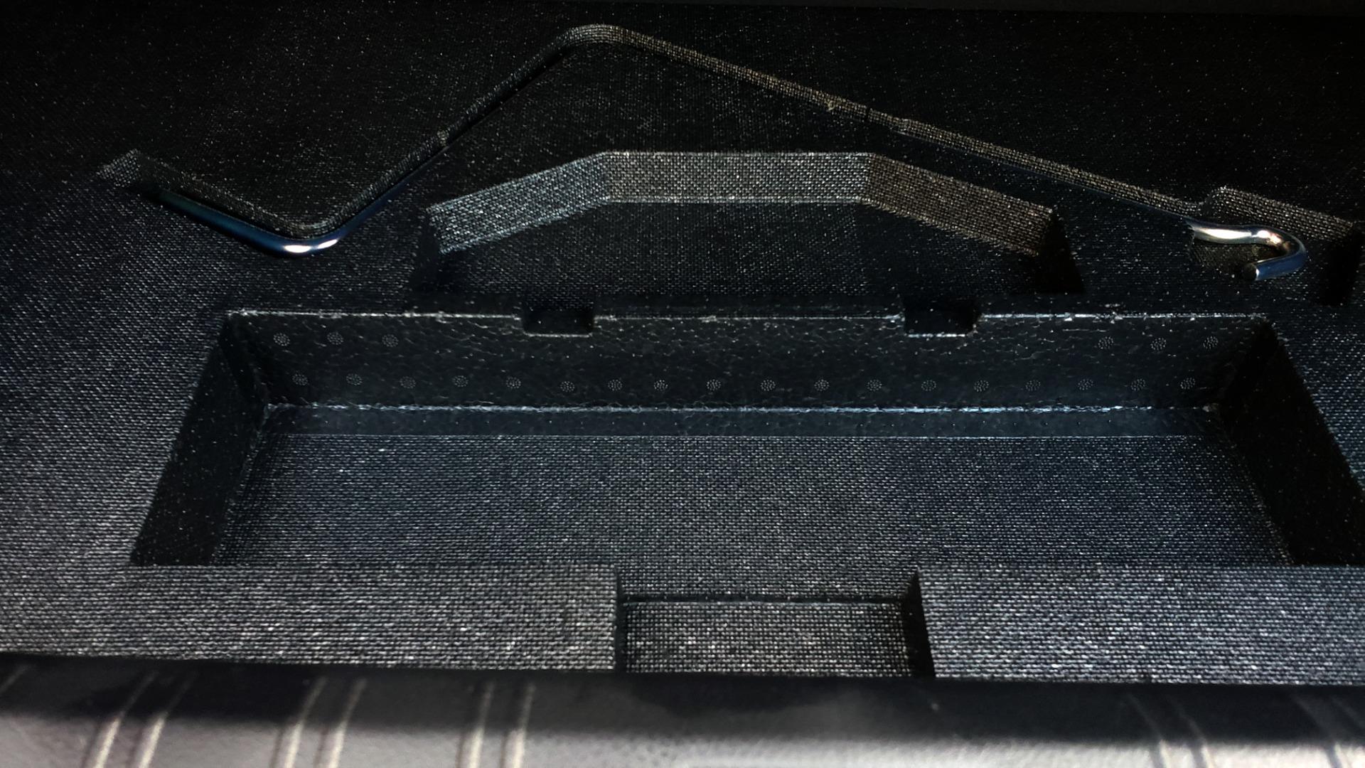 Used 2020 Subaru WRX STI 2.5L TURBO / 6-SPEED MANUAL / RECARO SEATS / REARVIEW for sale Sold at Formula Imports in Charlotte NC 28227 24