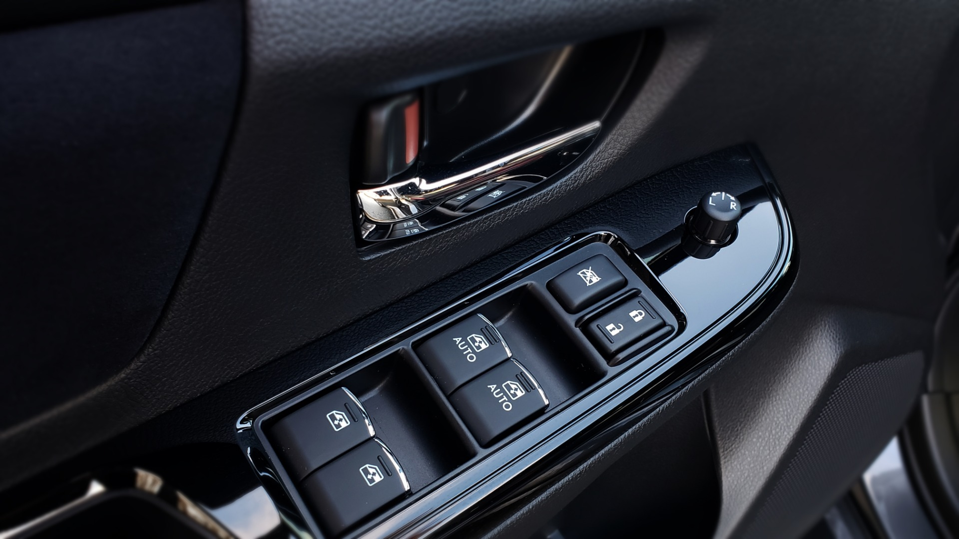 Used 2020 Subaru WRX STI 2.5L TURBO / 6-SPEED MANUAL / RECARO SEATS / REARVIEW for sale Sold at Formula Imports in Charlotte NC 28227 31