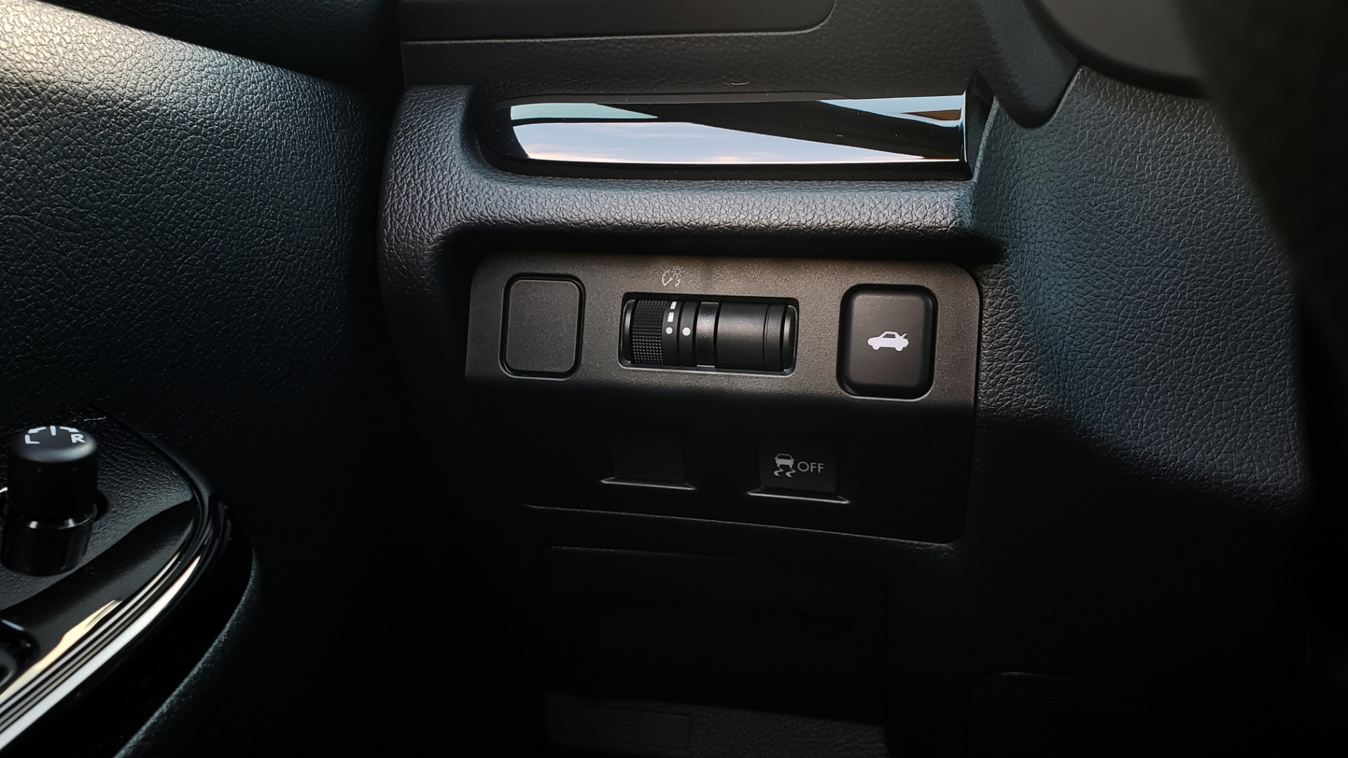 Used 2020 Subaru WRX STI 2.5L TURBO / 6-SPEED MANUAL / RECARO SEATS / REARVIEW for sale Sold at Formula Imports in Charlotte NC 28227 35