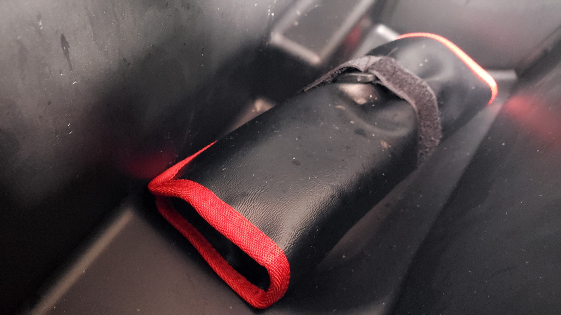 Used 2018 BMW 5 SERIES 540I XDRIVE / M-SPORT / NAV / WIFI / SUNROOF / REARVIEW for sale $36,773 at Formula Imports in Charlotte NC 28227 25