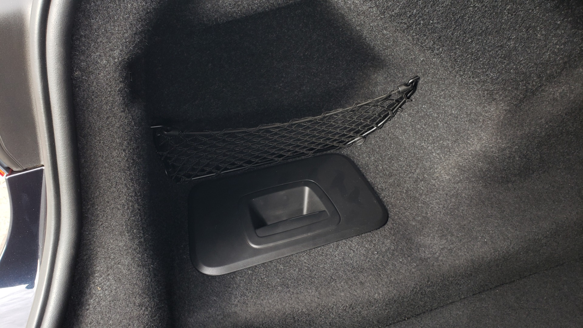 Used 2018 BMW 5 SERIES 540I XDRIVE / M-SPORT / NAV / WIFI / SUNROOF / REARVIEW for sale $36,773 at Formula Imports in Charlotte NC 28227 26