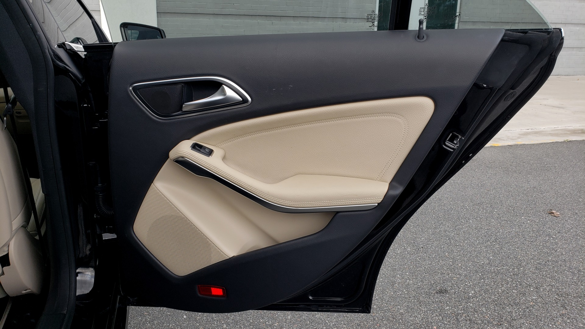 Used 2018 Mercedes-Benz CLA 250 / HEATED SEATS / BSA / APPLE CARPLAY / ANDROID AUTO / 18IN WHEEL for sale $24,195 at Formula Imports in Charlotte NC 28227 66