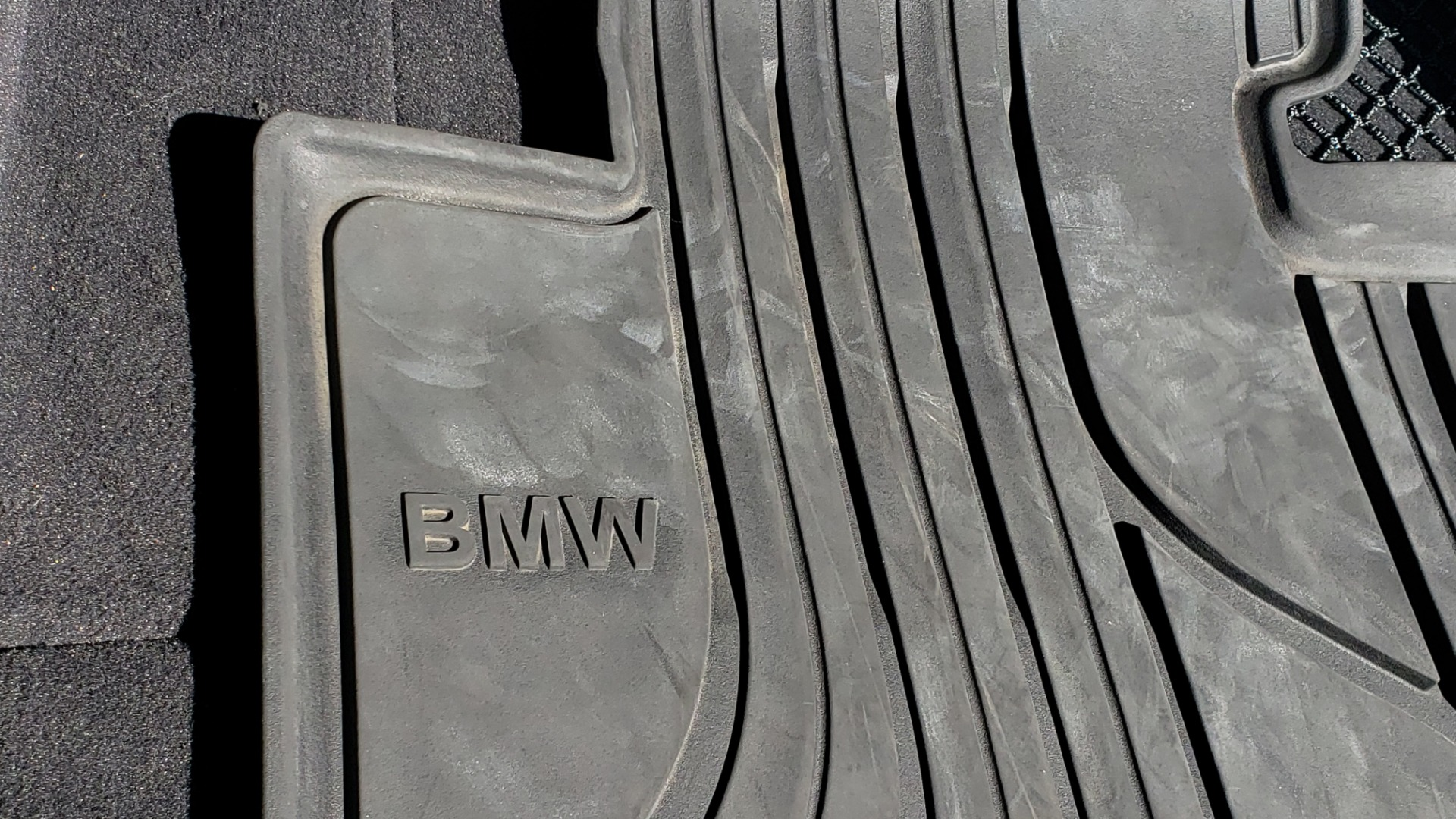 Used 2018 BMW 4 SERIES 430IXDRIVE / PREMIUM / NAV / SUNROOF / ESSENTIALS PKG for sale $29,495 at Formula Imports in Charlotte NC 28227 18