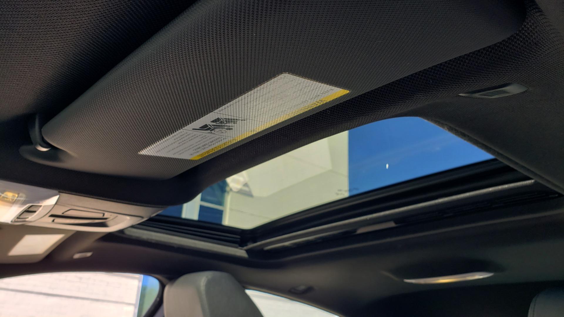 Used 2018 BMW 4 SERIES 430IXDRIVE / PREMIUM / NAV / SUNROOF / ESSENTIALS PKG for sale $29,495 at Formula Imports in Charlotte NC 28227 32