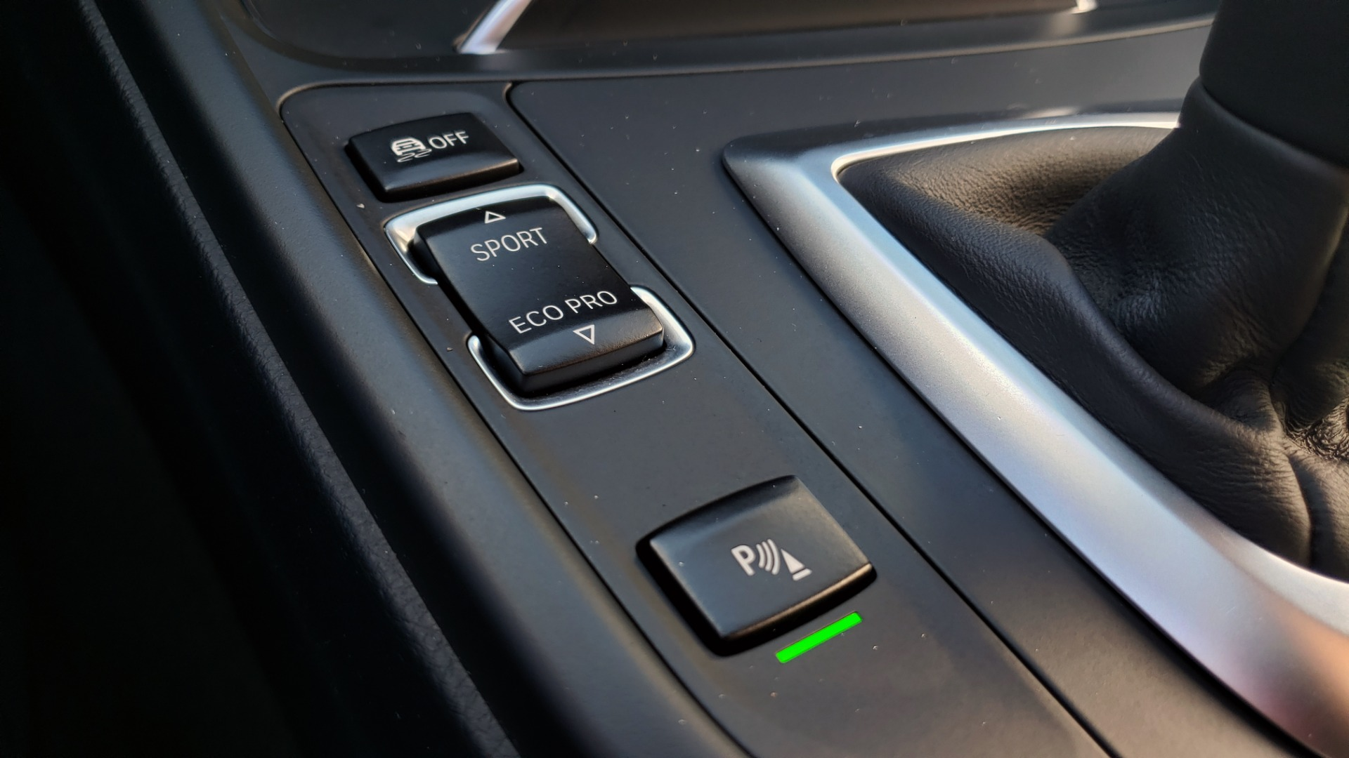 Used 2018 BMW 4 SERIES 430IXDRIVE / PREMIUM / NAV / SUNROOF / ESSENTIALS PKG for sale $29,495 at Formula Imports in Charlotte NC 28227 47
