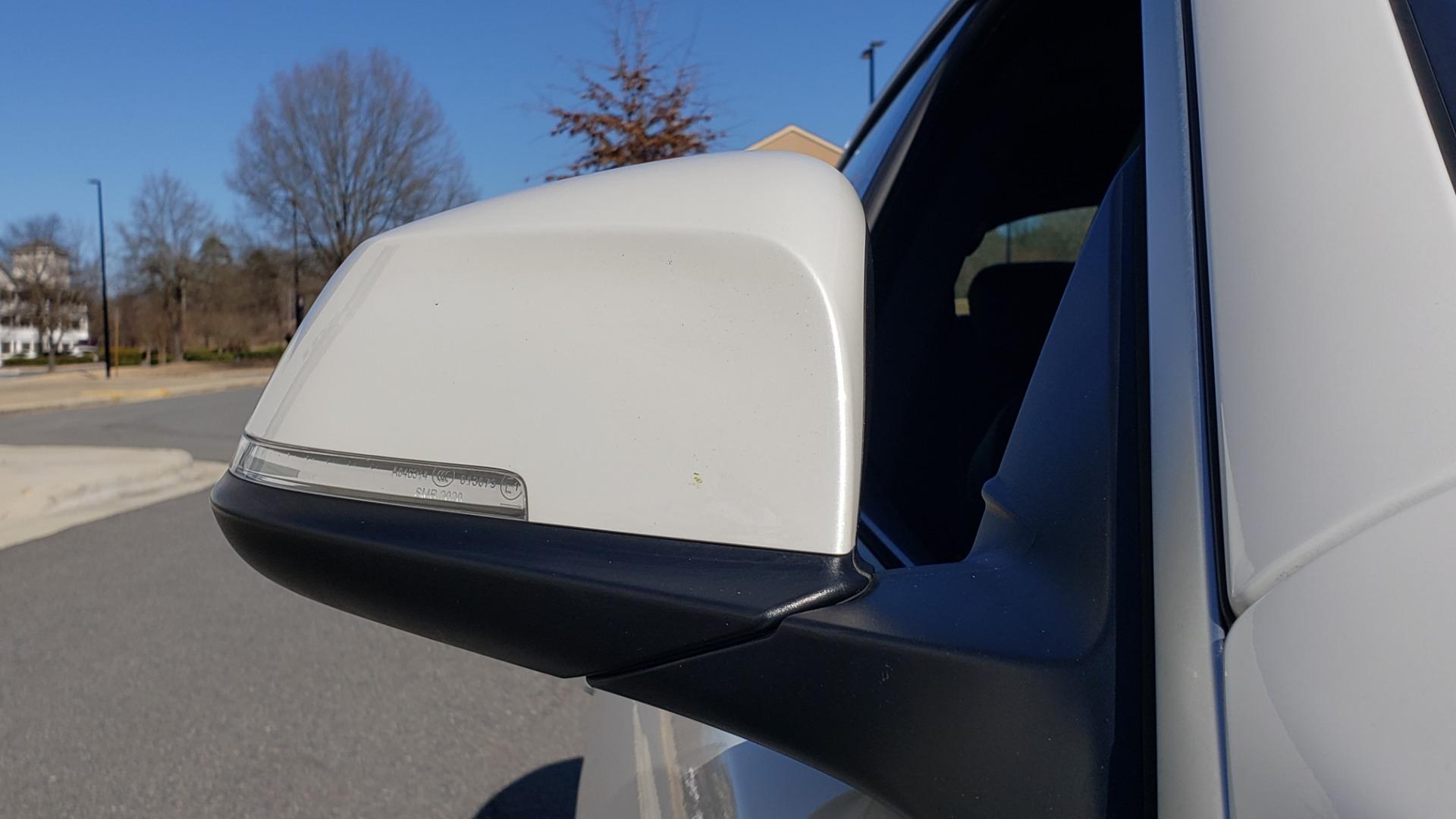 Used 2018 BMW 4 SERIES 430IXDRIVE / PREMIUM / NAV / SUNROOF / ESSENTIALS PKG for sale $28,995 at Formula Imports in Charlotte NC 28227 30