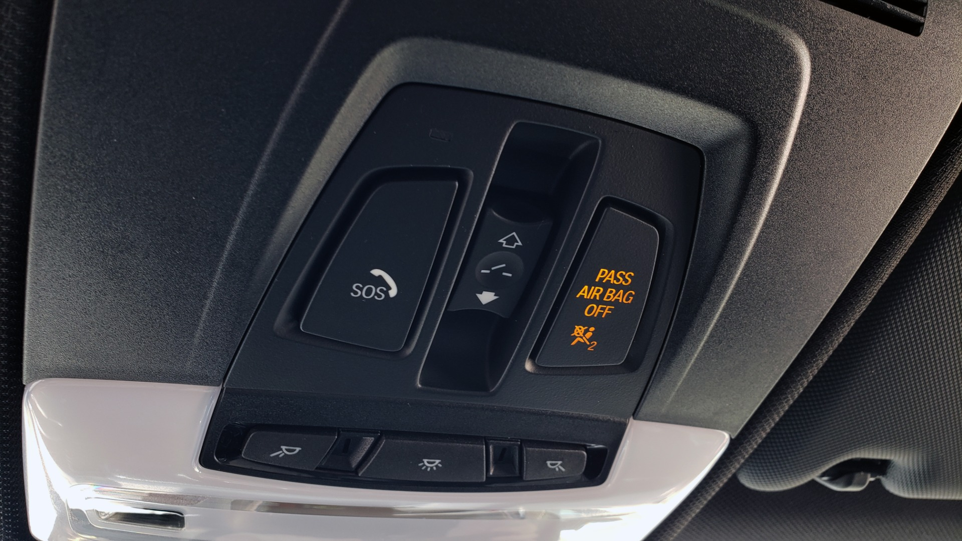 Used 2018 BMW 4 SERIES 430IXDRIVE / PREMIUM / NAV / SUNROOF / ESSENTIALS PKG for sale $28,995 at Formula Imports in Charlotte NC 28227 57