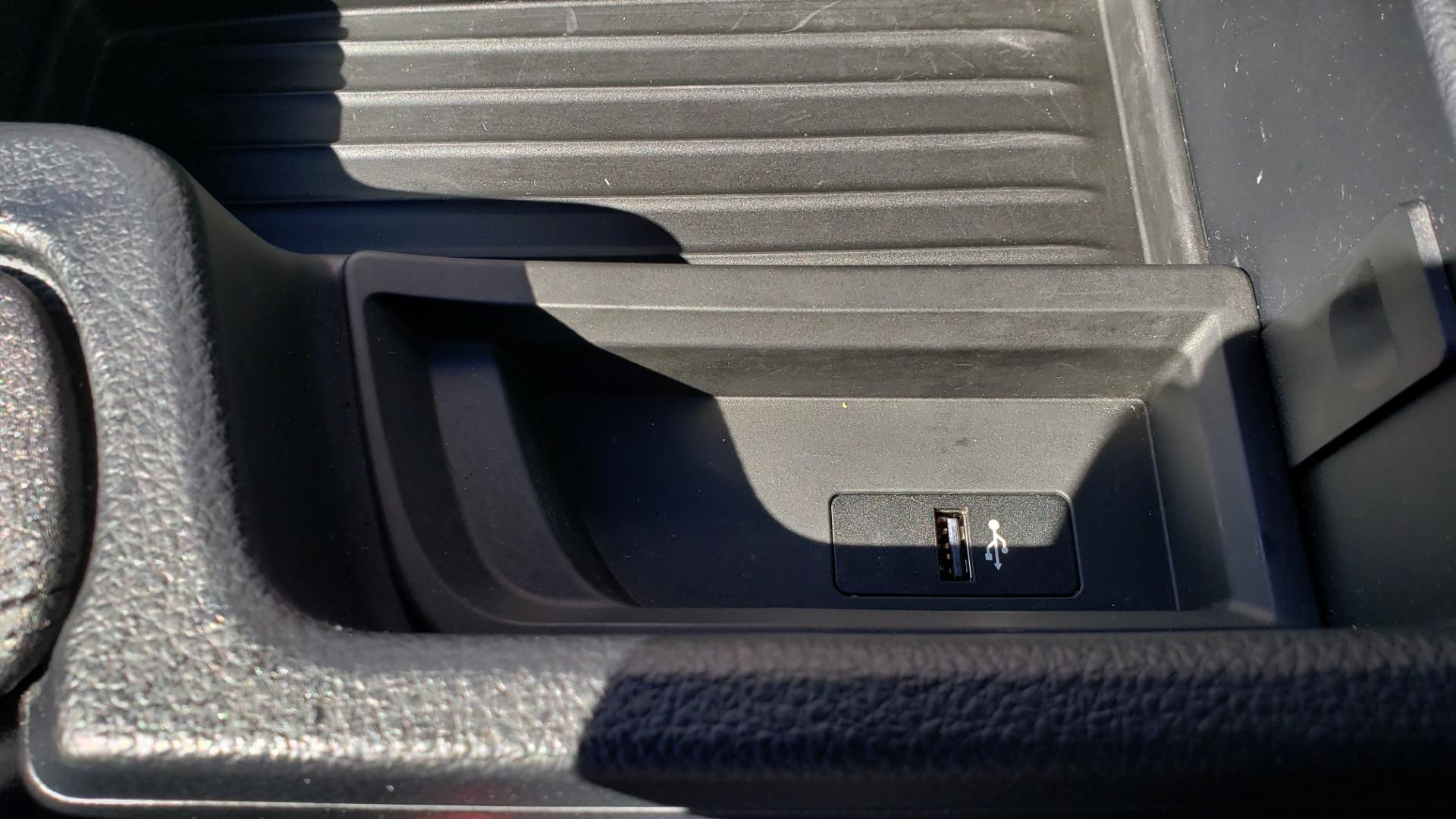 Used 2018 BMW 4 SERIES 430IXDRIVE / PREMIUM / NAV / SUNROOF / ESSENTIALS PKG for sale $27,795 at Formula Imports in Charlotte NC 28227 59