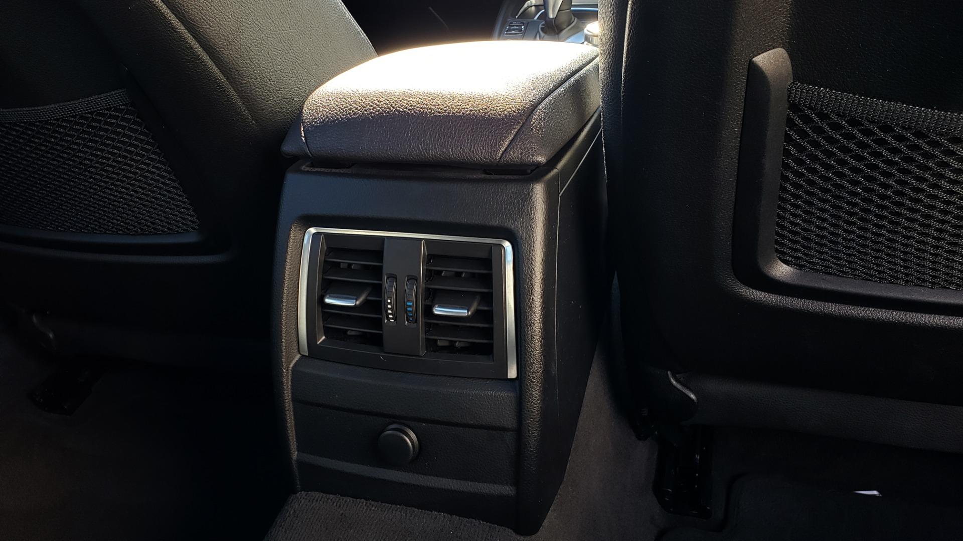 Used 2018 BMW 4 SERIES 430IXDRIVE / PREMIUM / NAV / SUNROOF / ESSENTIALS PKG for sale $27,795 at Formula Imports in Charlotte NC 28227 80