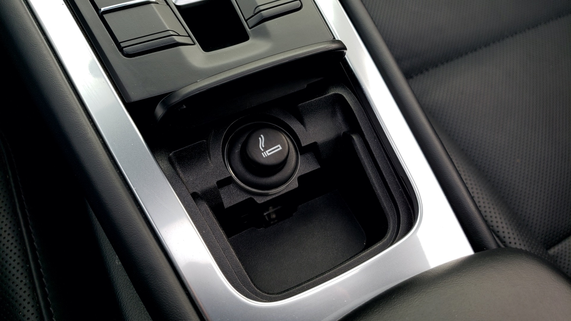 Used 2014 Porsche 911 CARRERA 4S / PREM PKG PLUS / NAV / SUNROO / BOSE / CHRONO for sale Sold at Formula Imports in Charlotte NC 28227 59