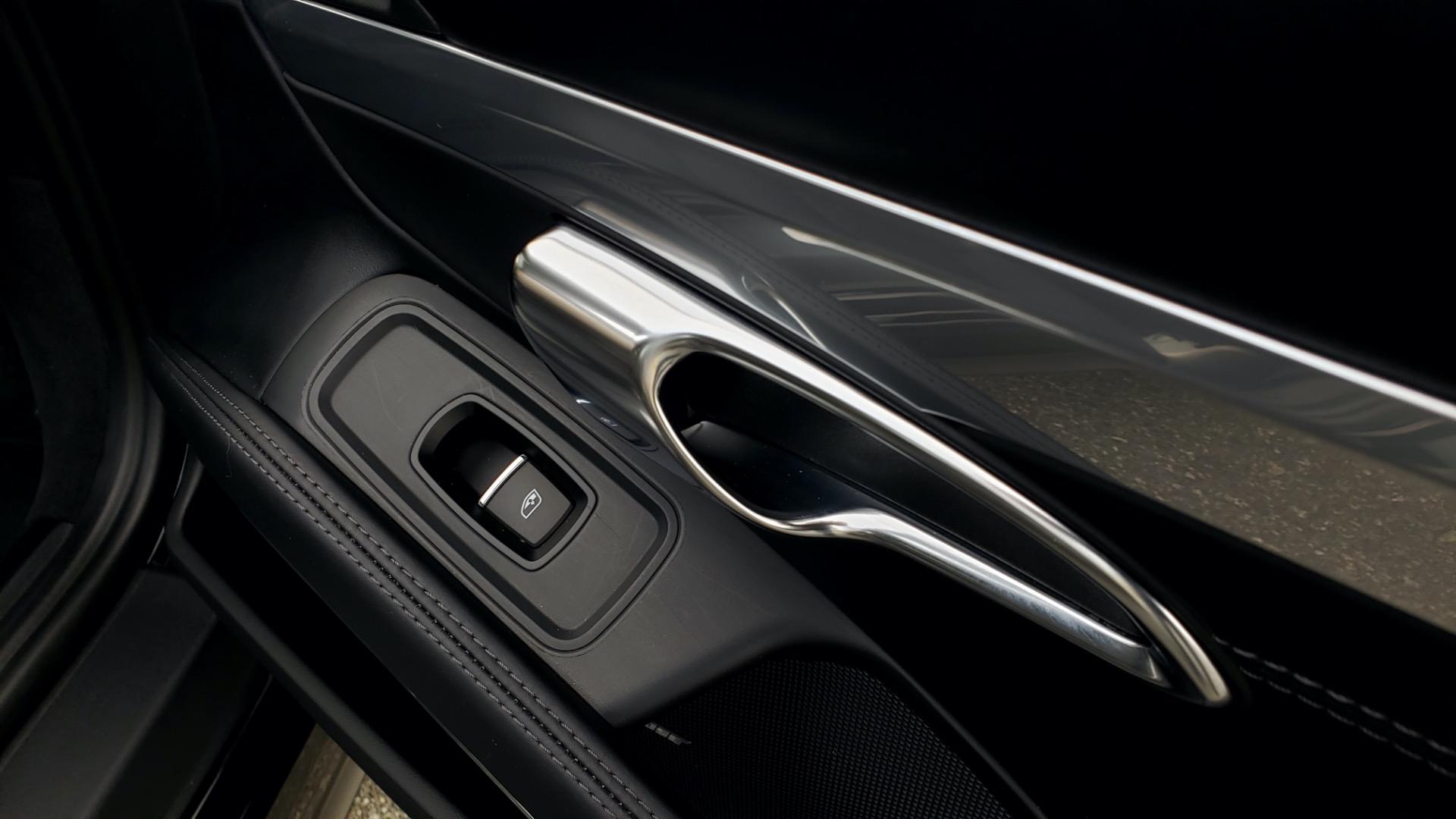 Used 2014 Porsche 911 CARRERA 4S / PREM PKG PLUS / NAV / SUNROO / BOSE / CHRONO for sale Sold at Formula Imports in Charlotte NC 28227 66