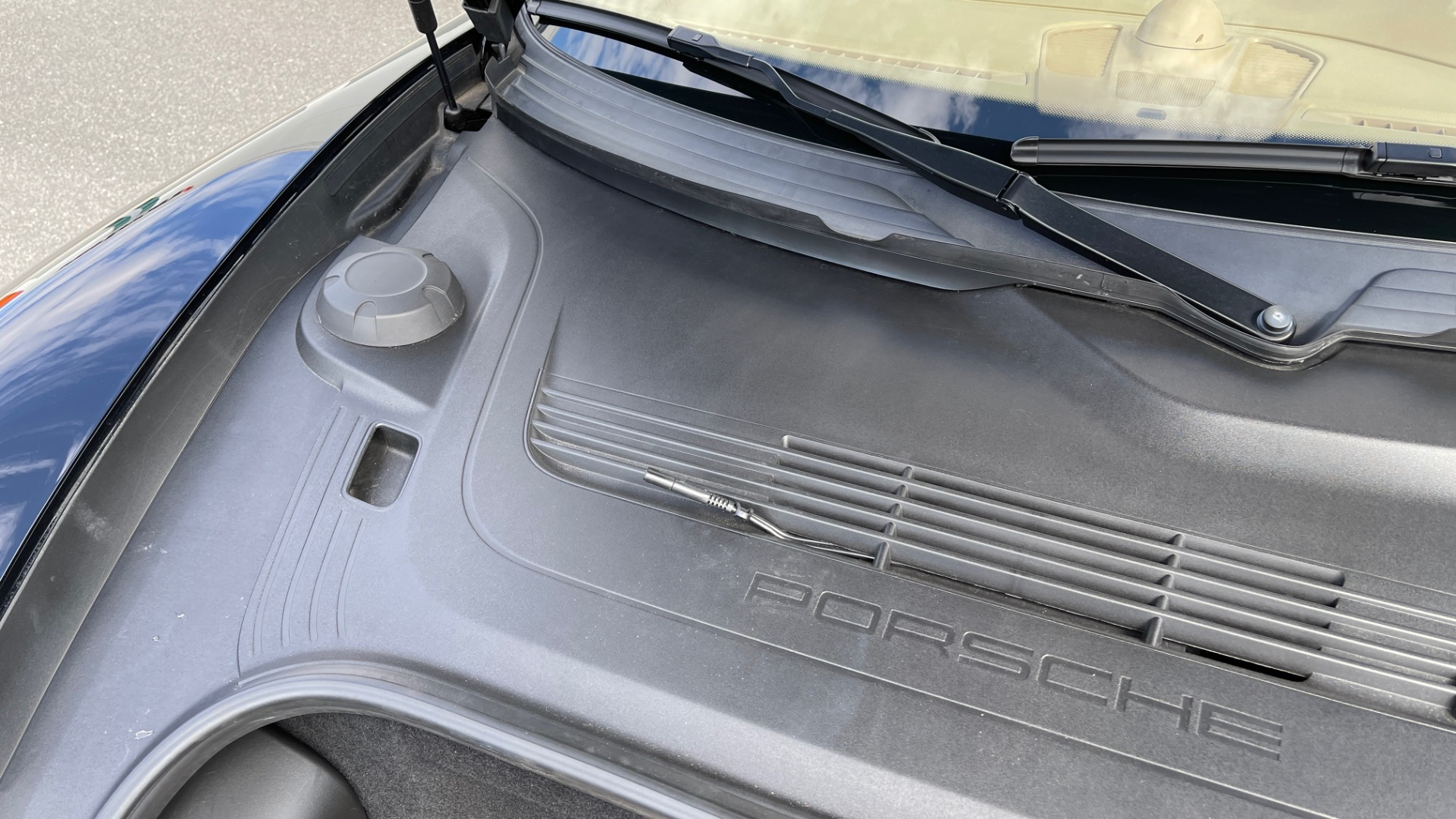 Used 2013 Porsche 911 CARRERA CABRIOLET / PDK / NAV / BOSE / HTD STS / PDLS for sale Sold at Formula Imports in Charlotte NC 28227 22