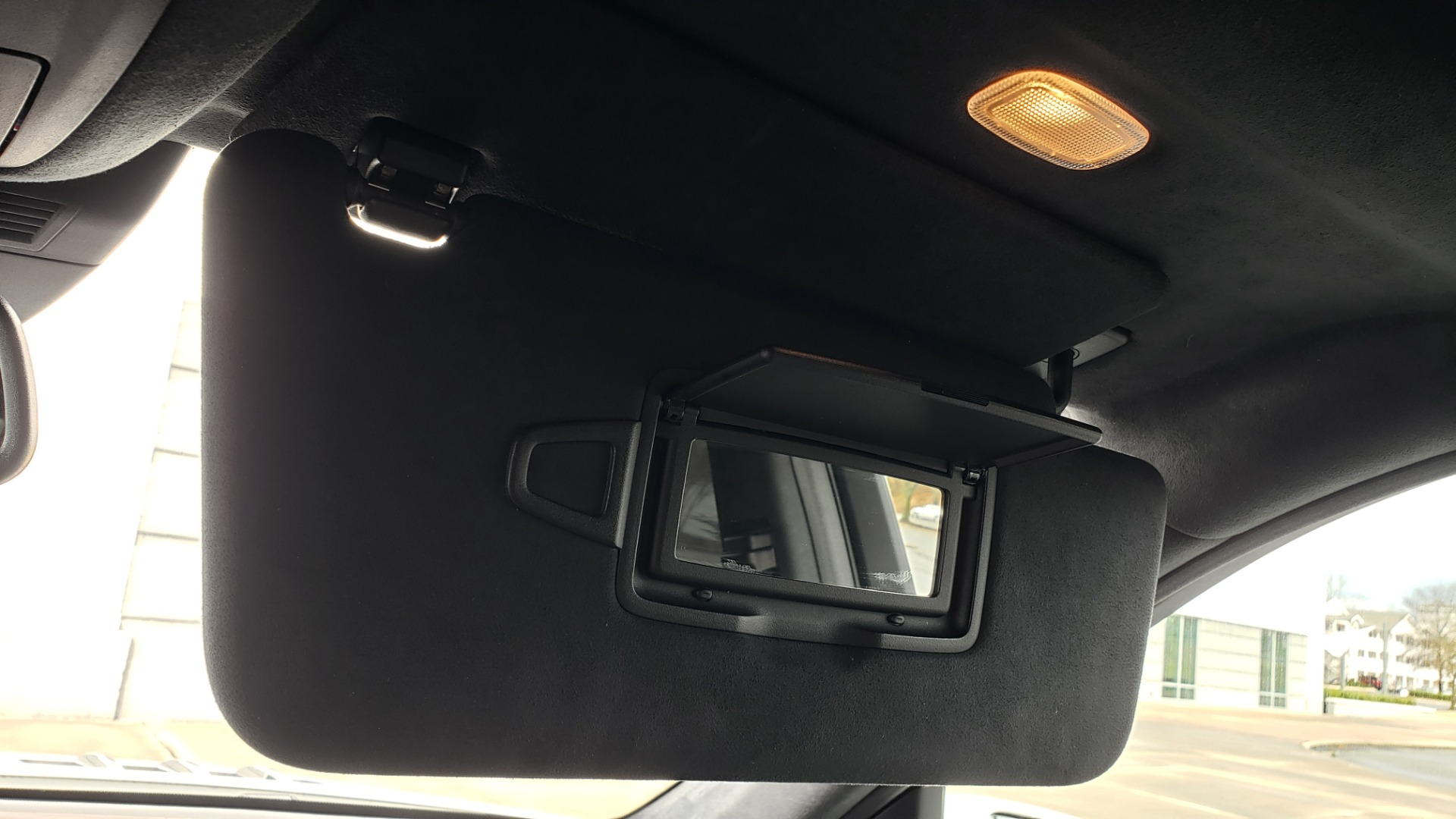 Used 2014 Mercedes-Benz GL-CLASS GL 63 AMG 4MATIC / NIGHT VIEW ASSIST PLUS / BANG & OLUFSEN SND for sale Sold at Formula Imports in Charlotte NC 28227 60