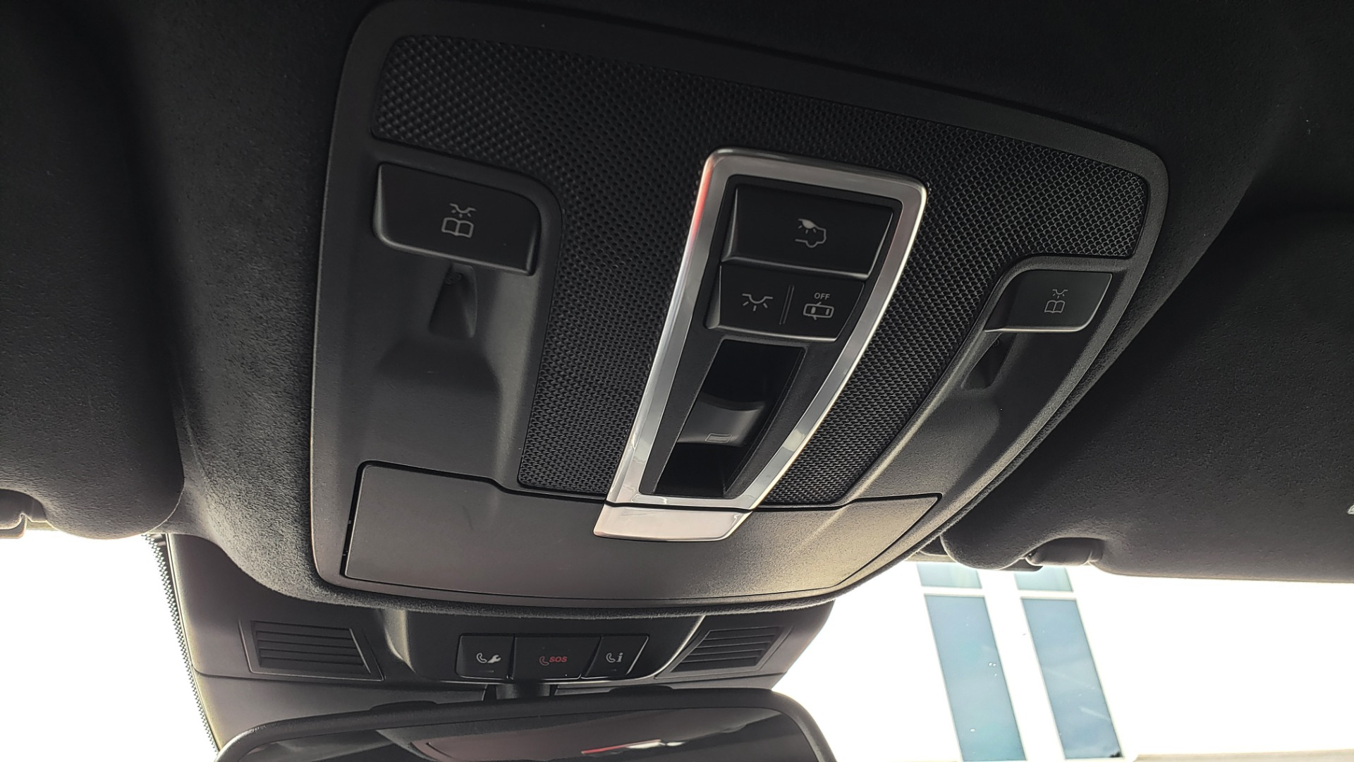 Used 2014 Mercedes-Benz GL-CLASS GL 63 AMG 4MATIC / NIGHT VIEW ASSIST PLUS / BANG & OLUFSEN SND for sale Sold at Formula Imports in Charlotte NC 28227 63