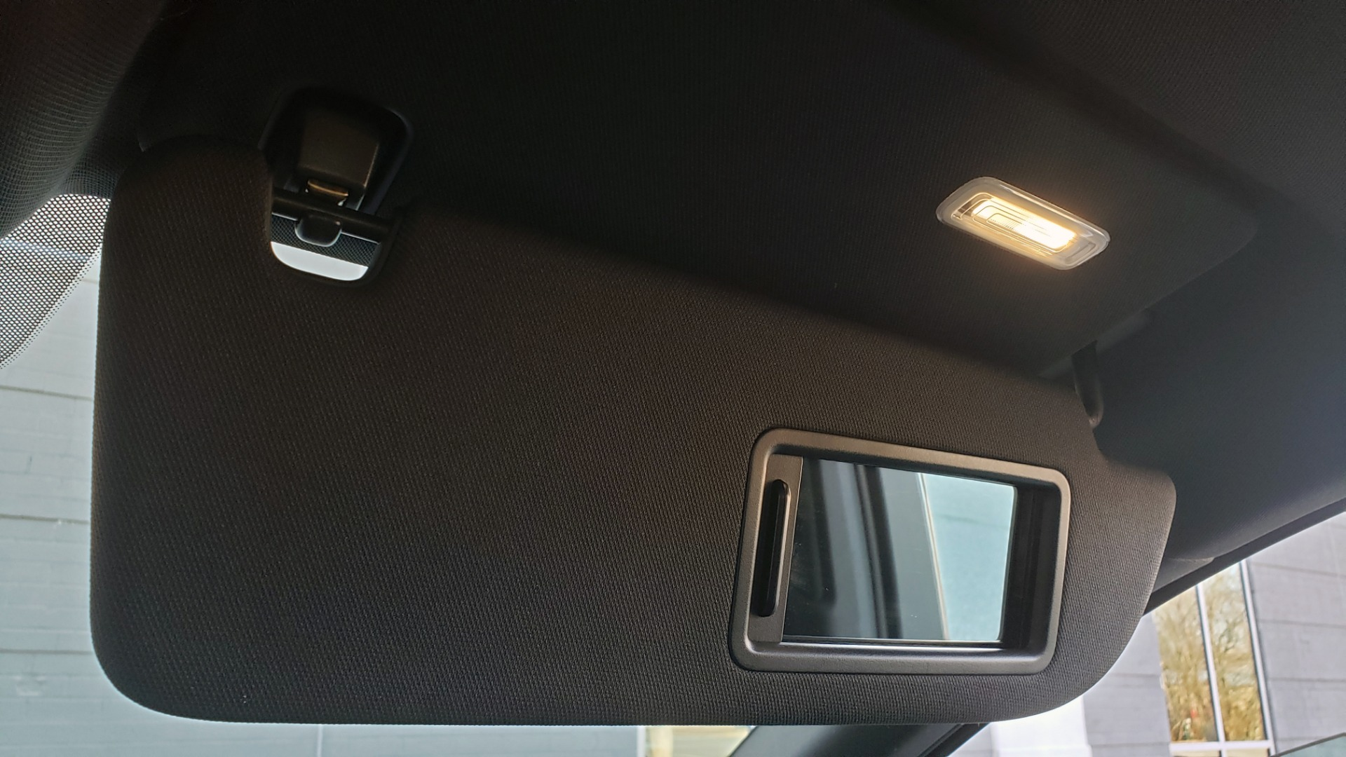 Used 2020 Audi Q7 PREMIUM PLUS / NAV / SUNROOF / 3-ROW / REARVIEW for sale Sold at Formula Imports in Charlotte NC 28227 56