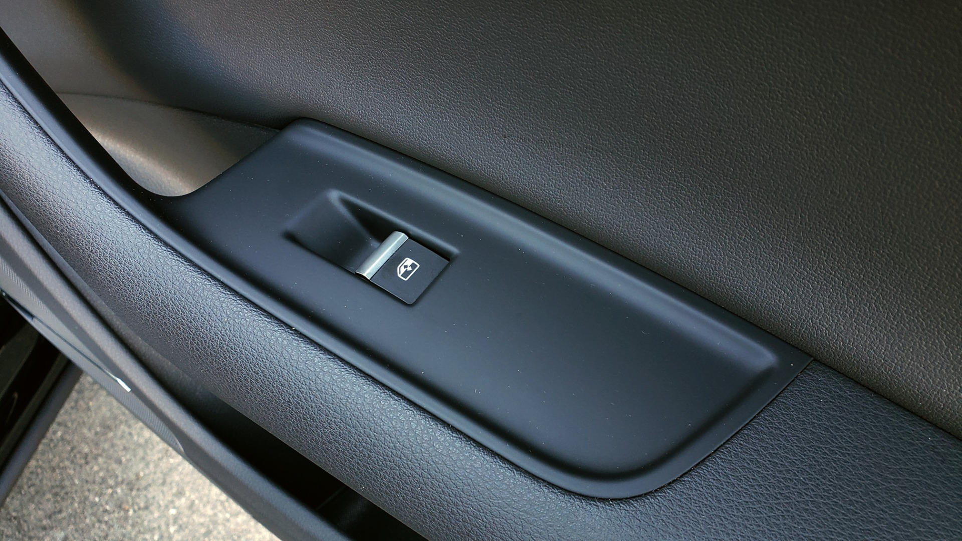 Used 2020 Audi Q7 PREMIUM PLUS / NAV / SUNROOF / 3-ROW / REARVIEW for sale Sold at Formula Imports in Charlotte NC 28227 72