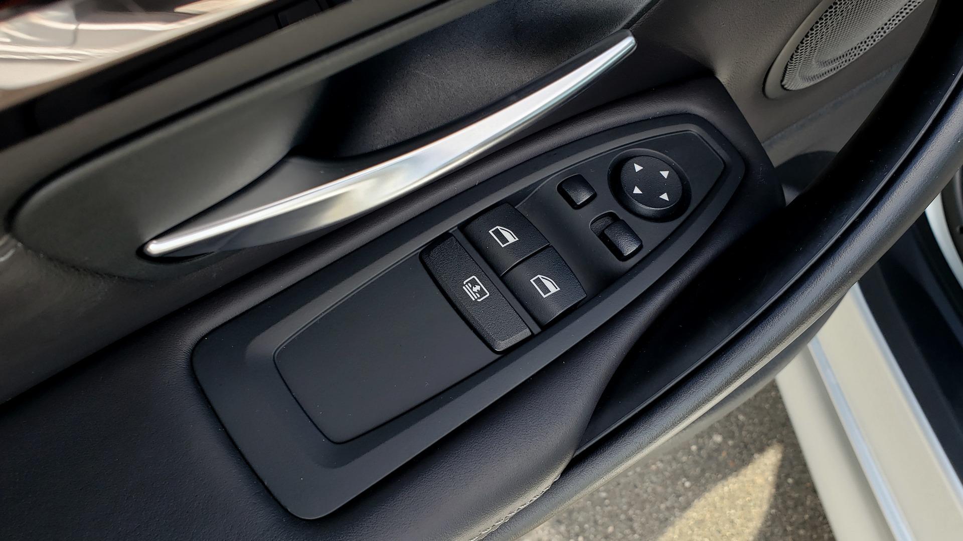 Used 2015 BMW M4 COUPE / EXEC PKG / DRVR ASST PLUS / LIGHTING / M-SUSPENSION for sale Sold at Formula Imports in Charlotte NC 28227 37