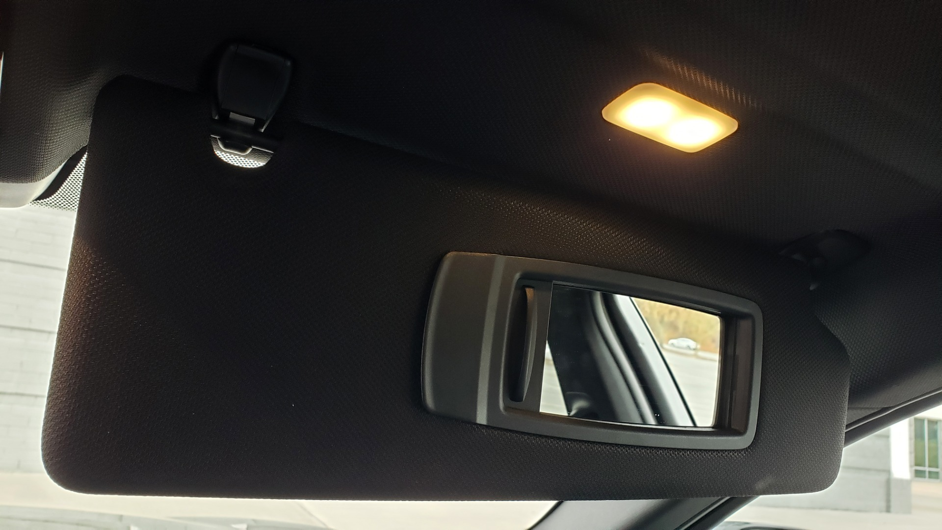 Used 2017 BMW 5 SERIES 530IXDRIVE / PREM PKG / DRVR ASST PLUS / CLD WTHR / APPLE CARPLAY for sale Sold at Formula Imports in Charlotte NC 28227 53
