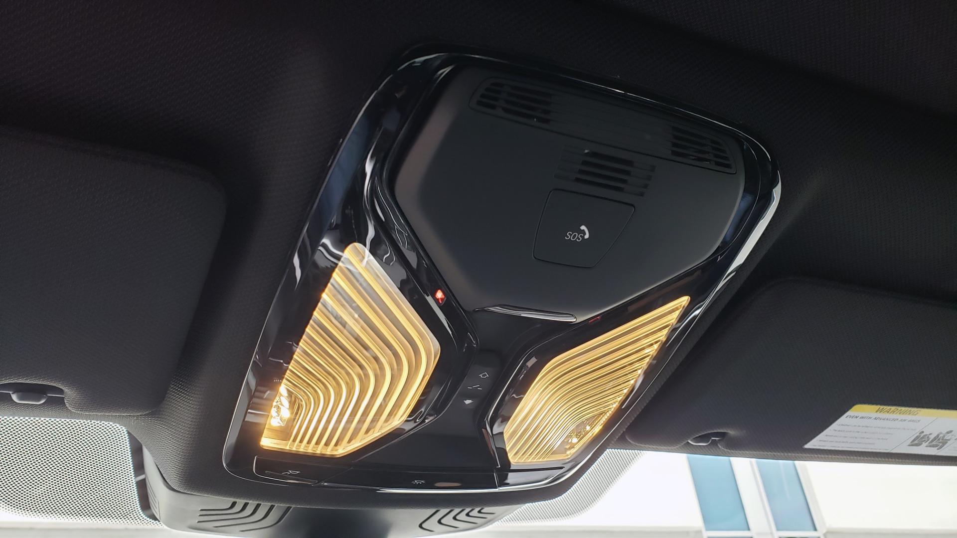 Used 2017 BMW 5 SERIES 530IXDRIVE / PREM PKG / DRVR ASST PLUS / CLD WTHR / APPLE CARPLAY for sale Sold at Formula Imports in Charlotte NC 28227 55