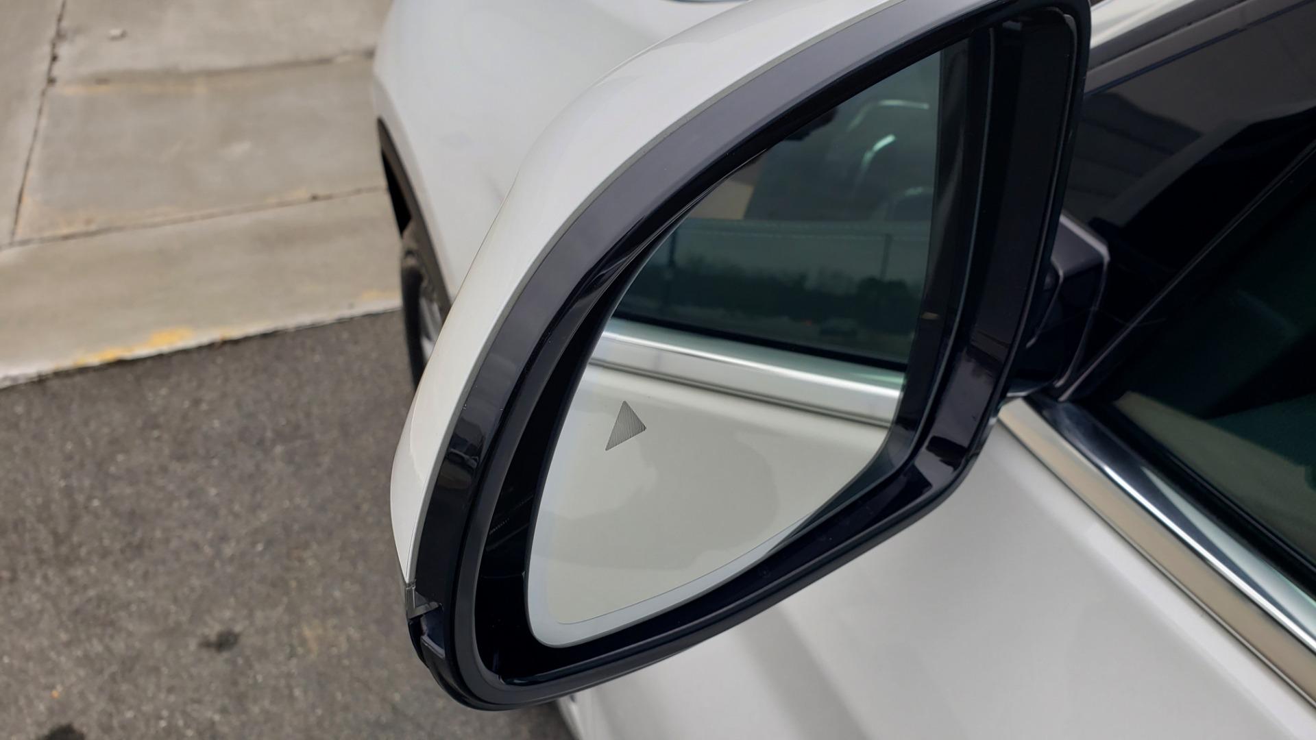 Used 2018 BMW X3 XDRIVE30I / LUX PKG / PREM PKG / CONV PKG / PDC / APPLE CARPLAY for sale Sold at Formula Imports in Charlotte NC 28227 28