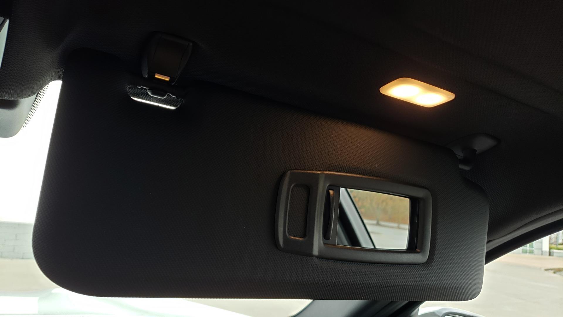 Used 2018 BMW X3 XDRIVE30I / LUX PKG / PREM PKG / CONV PKG / PDC / APPLE CARPLAY for sale Sold at Formula Imports in Charlotte NC 28227 56