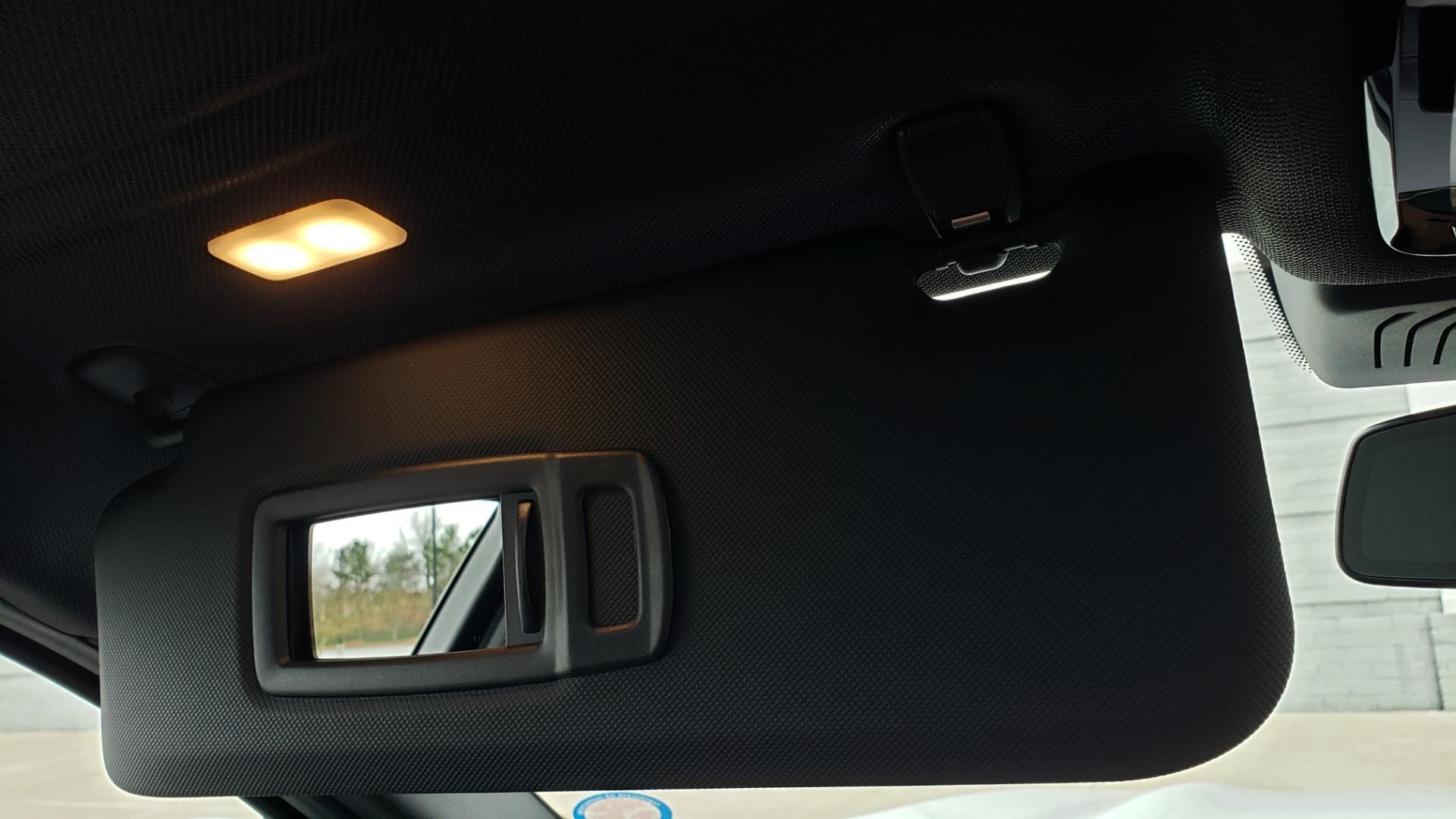 Used 2018 BMW X3 XDRIVE30I / LUX PKG / PREM PKG / CONV PKG / PDC / APPLE CARPLAY for sale Sold at Formula Imports in Charlotte NC 28227 57