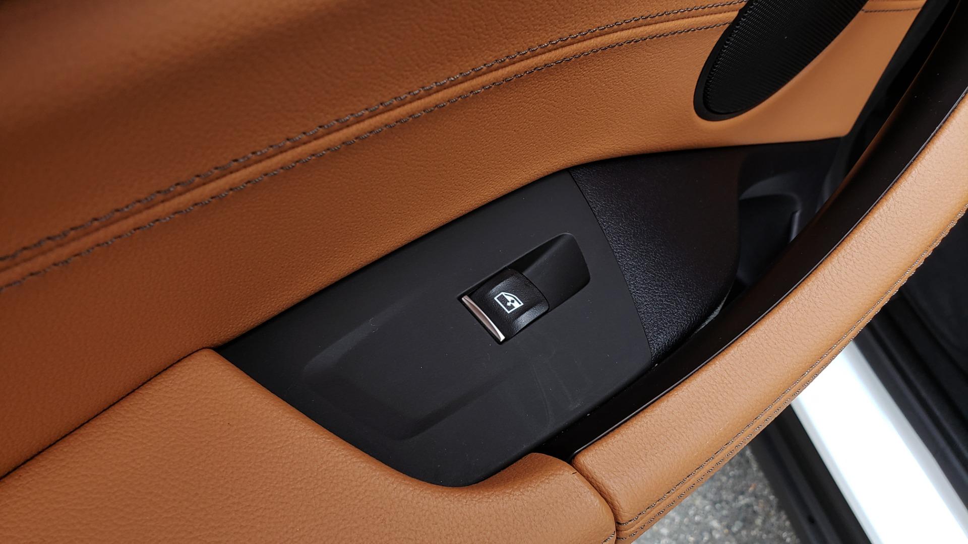 Used 2018 BMW X3 XDRIVE30I / LUX PKG / PREM PKG / CONV PKG / PDC / APPLE CARPLAY for sale Sold at Formula Imports in Charlotte NC 28227 62