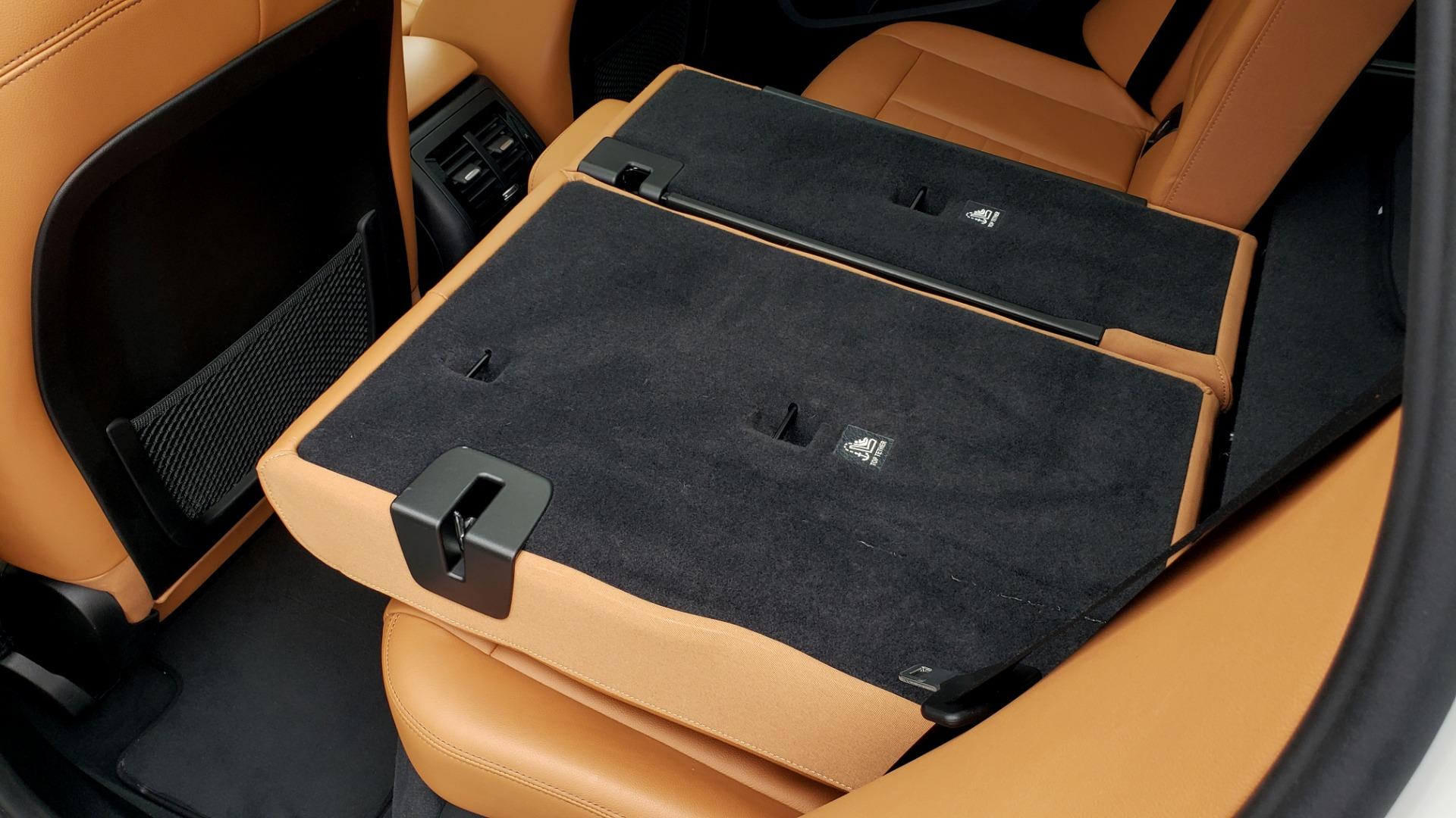 Used 2018 BMW X3 XDRIVE30I / LUX PKG / PREM PKG / CONV PKG / PDC / APPLE CARPLAY for sale Sold at Formula Imports in Charlotte NC 28227 66