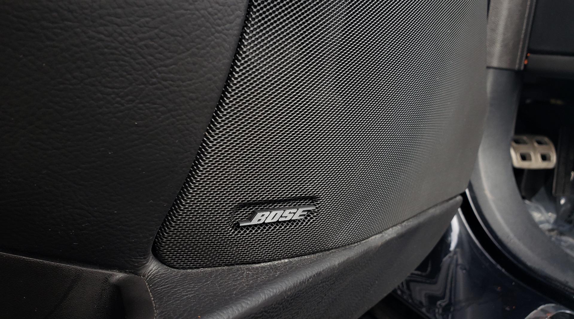 Used 2012 Chevrolet CORVETTE Z16 GRAND SPORT 3LT CONVERTIBLE / 6-SPD AUTO / NAV for sale $38,990 at Formula Imports in Charlotte NC 28227 45