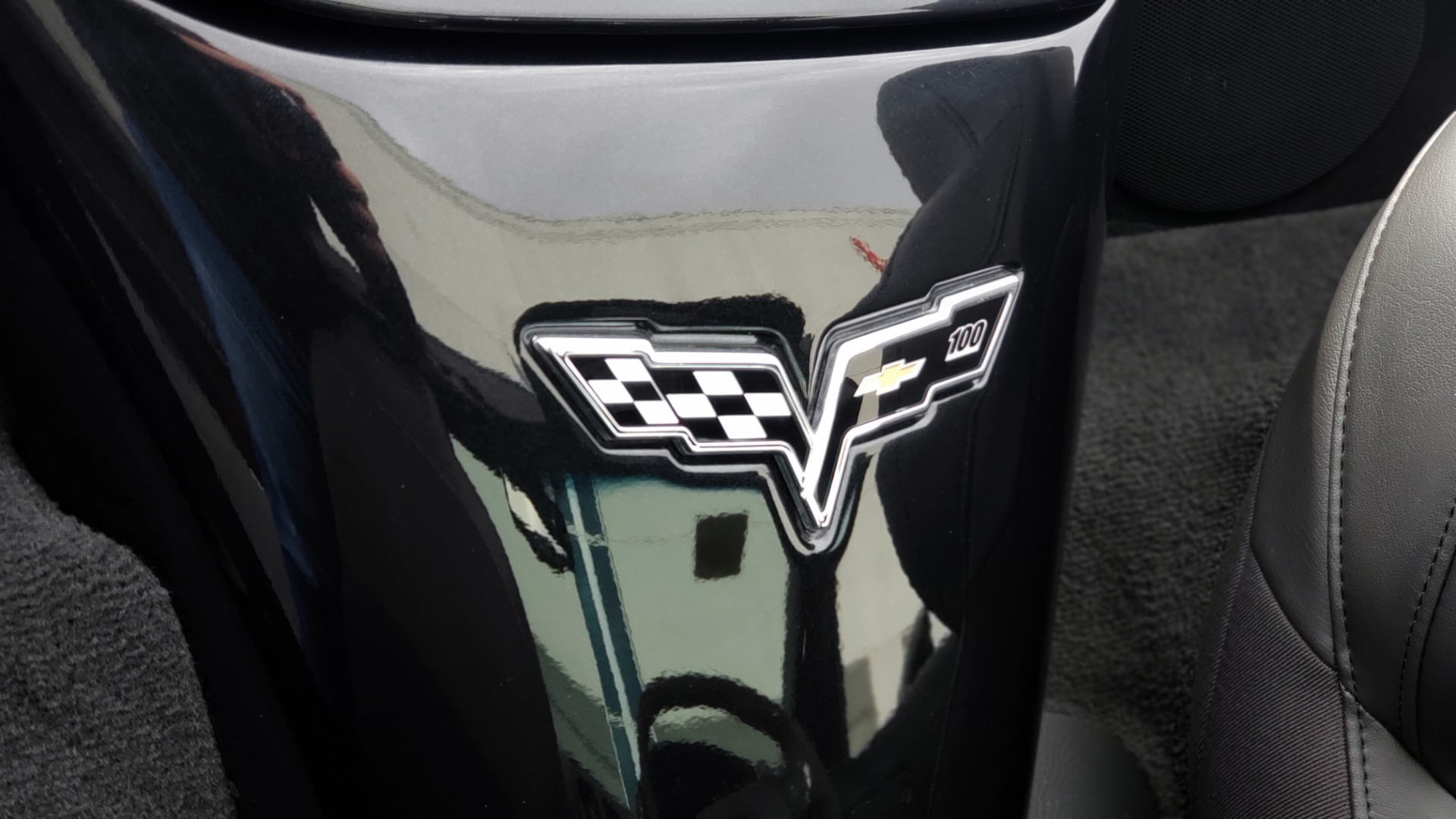 Used 2012 Chevrolet CORVETTE Z16 GRAND SPORT 3LT CONVERTIBLE / 6-SPD AUTO / NAV for sale $38,990 at Formula Imports in Charlotte NC 28227 66