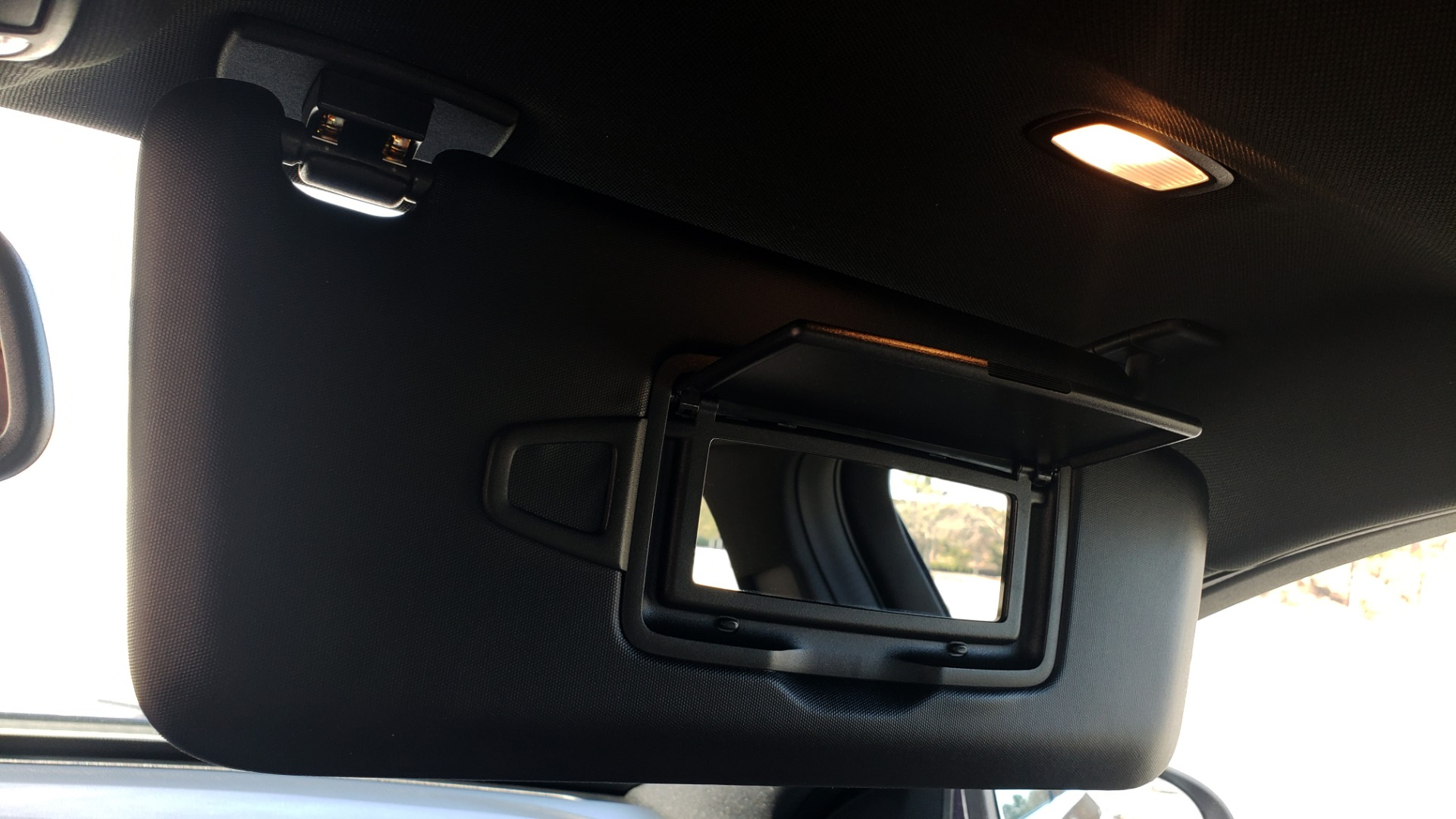 Used 2018 Mercedes-Benz C-CLASS C 300 PREMIUM / SUNROOF / BURMESTER / BSM / REARVIEW for sale $23,995 at Formula Imports in Charlotte NC 28227 45