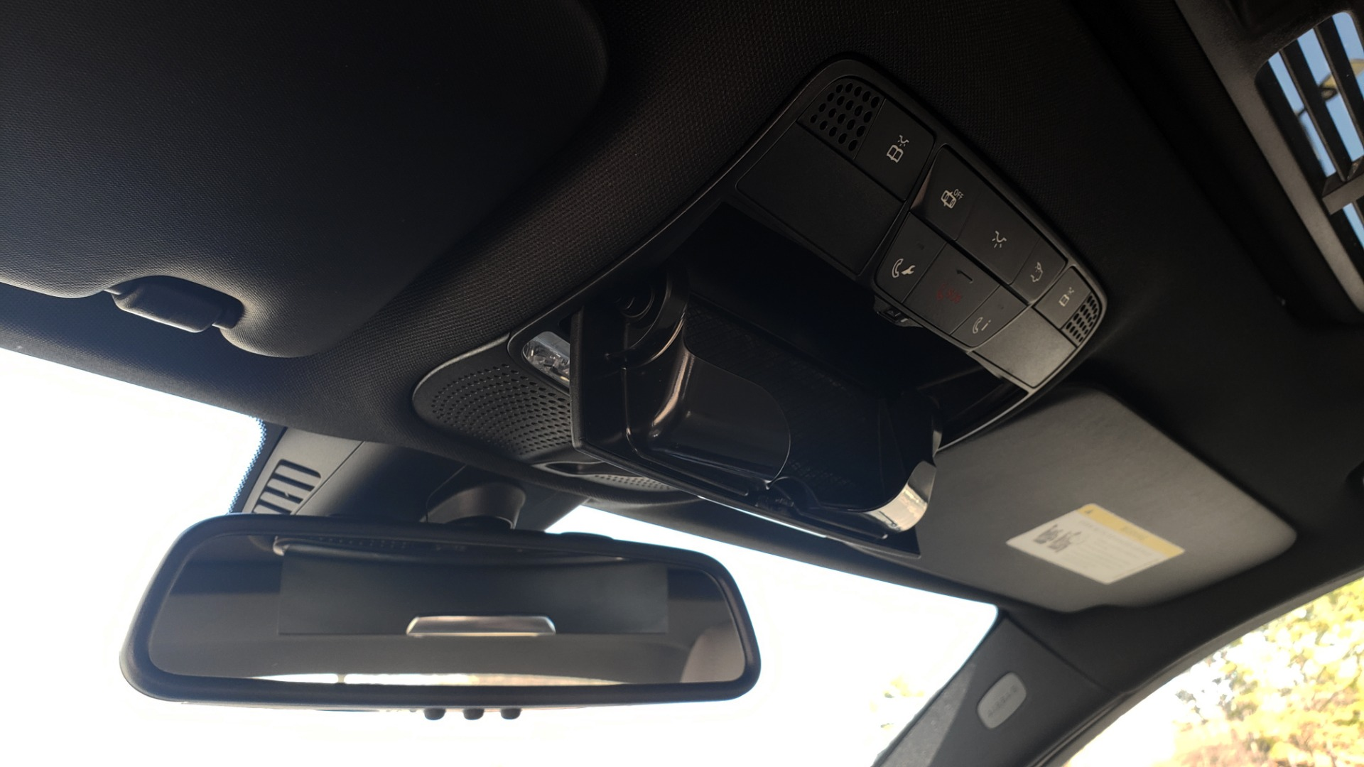 Used 2018 Mercedes-Benz C-CLASS C 300 PREMIUM / SUNROOF / BURMESTER / BSM / REARVIEW for sale $23,995 at Formula Imports in Charlotte NC 28227 47