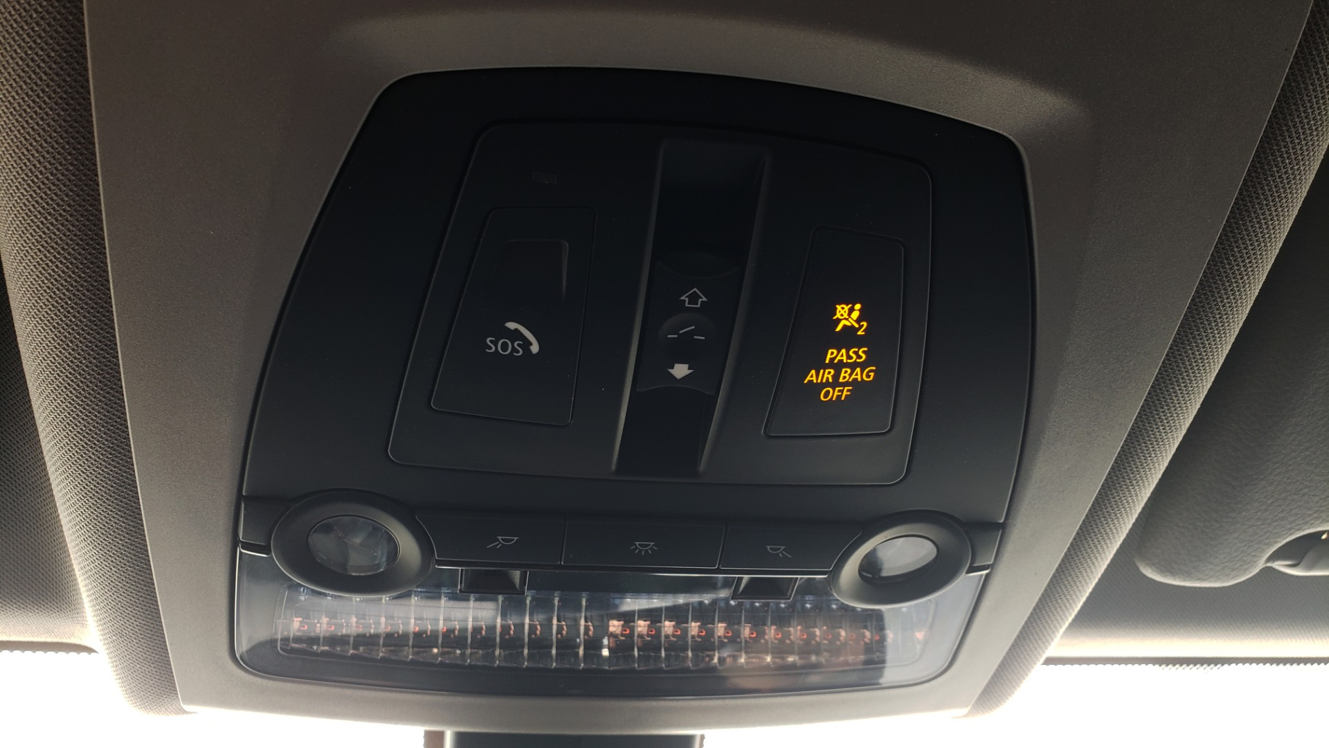 Used 2014 BMW 5 SERIES 535I PREMIUM / HUD / NAV / HTD STS / SUNROOF / REARVIEW for sale $18,995 at Formula Imports in Charlotte NC 28227 57