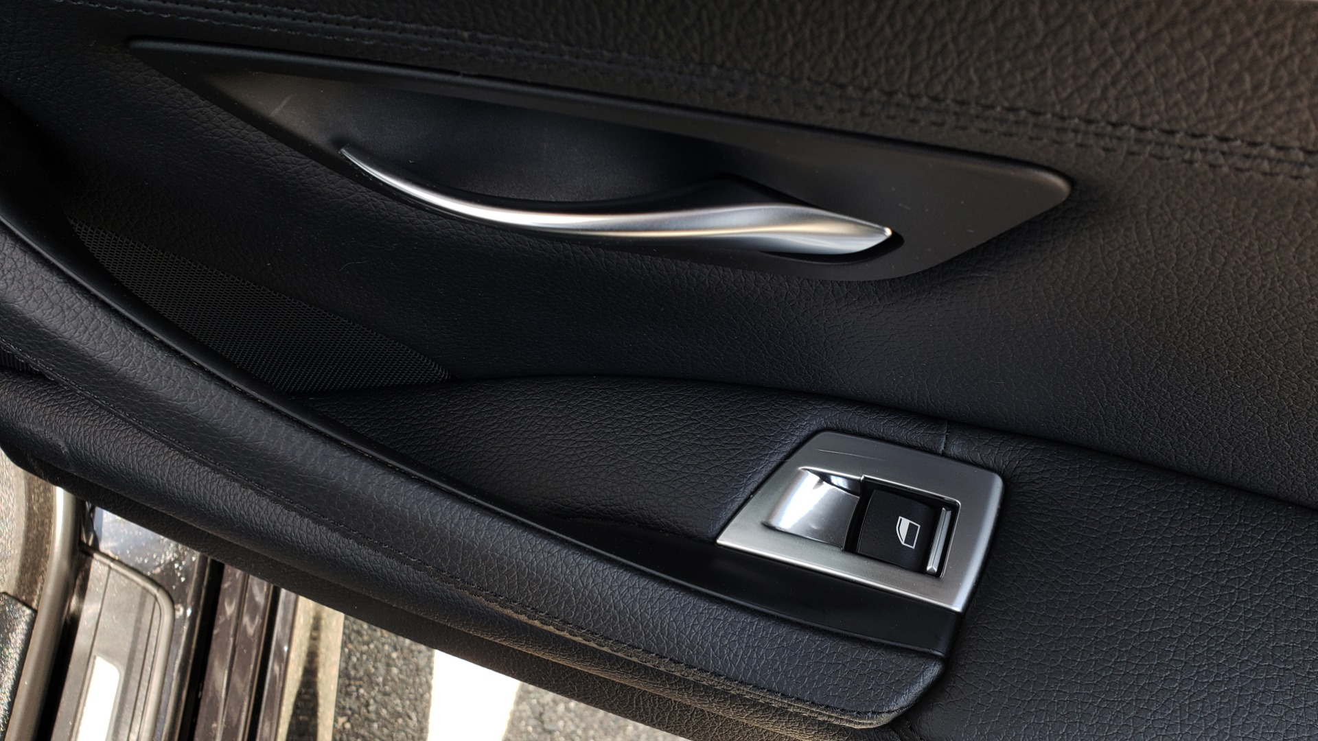 Used 2014 BMW 5 SERIES 535I PREMIUM / HUD / NAV / HTD STS / SUNROOF / REARVIEW for sale $18,995 at Formula Imports in Charlotte NC 28227 71