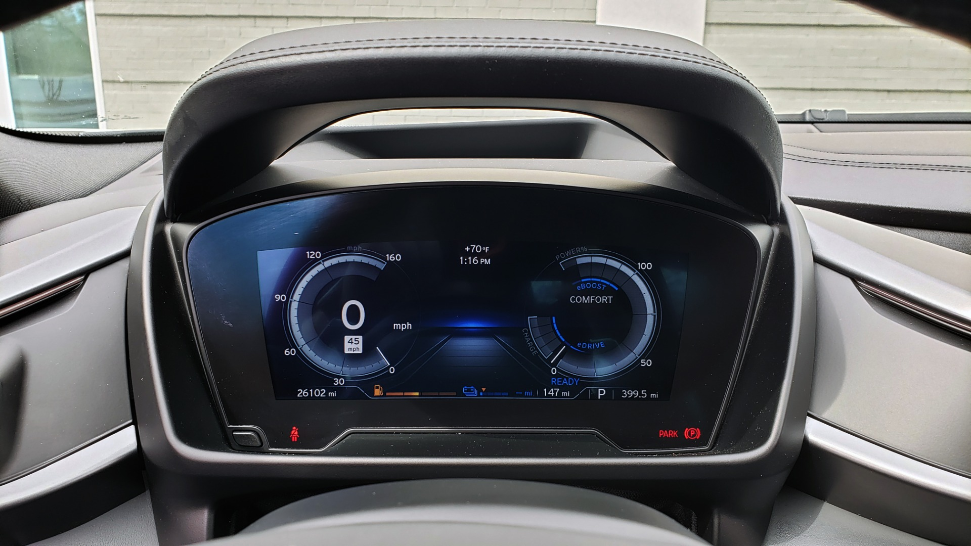 Used 2016 BMW i8 COUPE / GIGA WORLD / NAV / HUD / 20IN WHEELS / REARVIEW for sale Sold at Formula Imports in Charlotte NC 28227 45