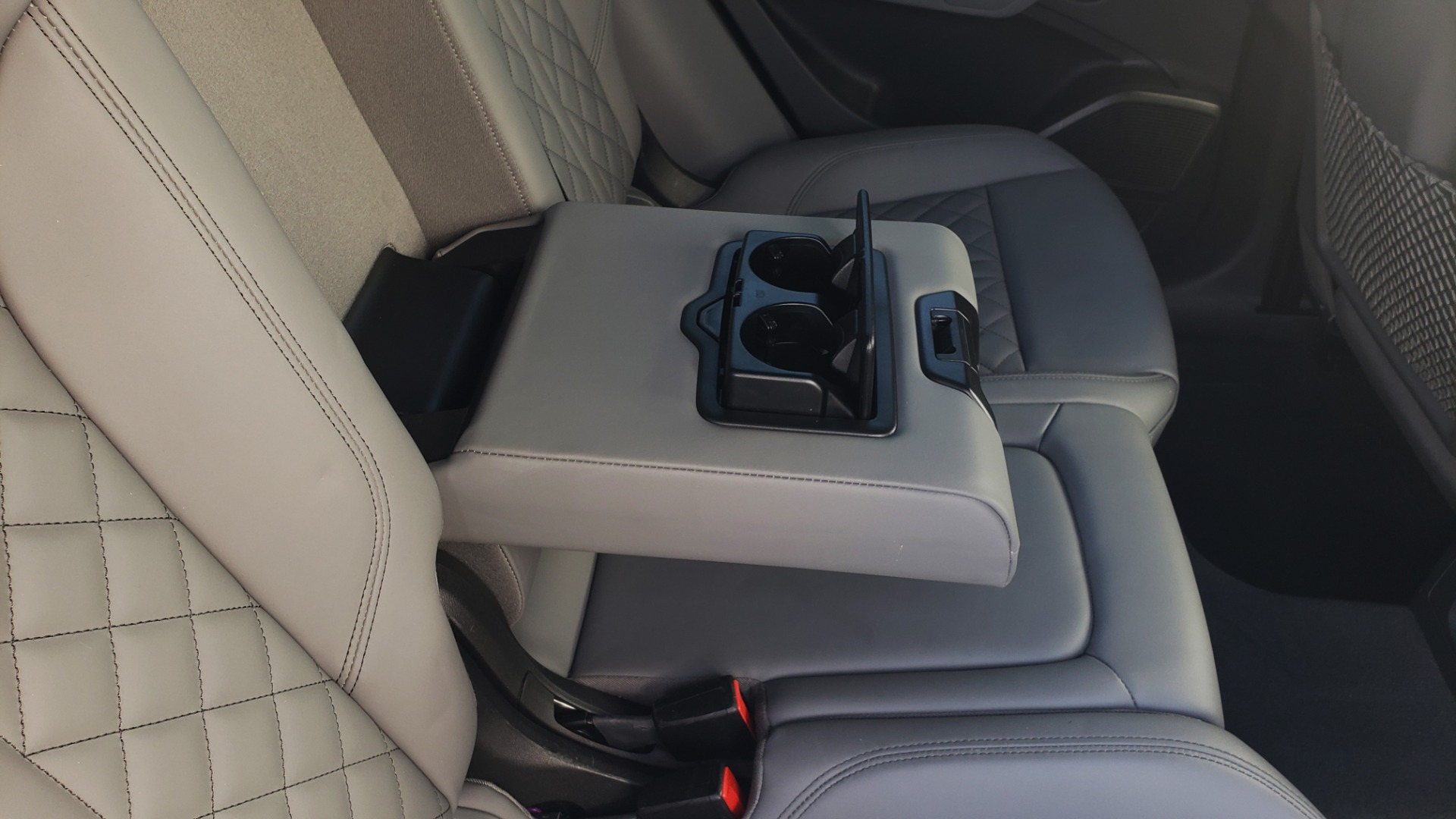 Used 2018 Audi SQ5 PREMIUM PLUS SPORT / NAV / B&O SND / SUNROOF / REARVIEW for sale Sold at Formula Imports in Charlotte NC 28227 66