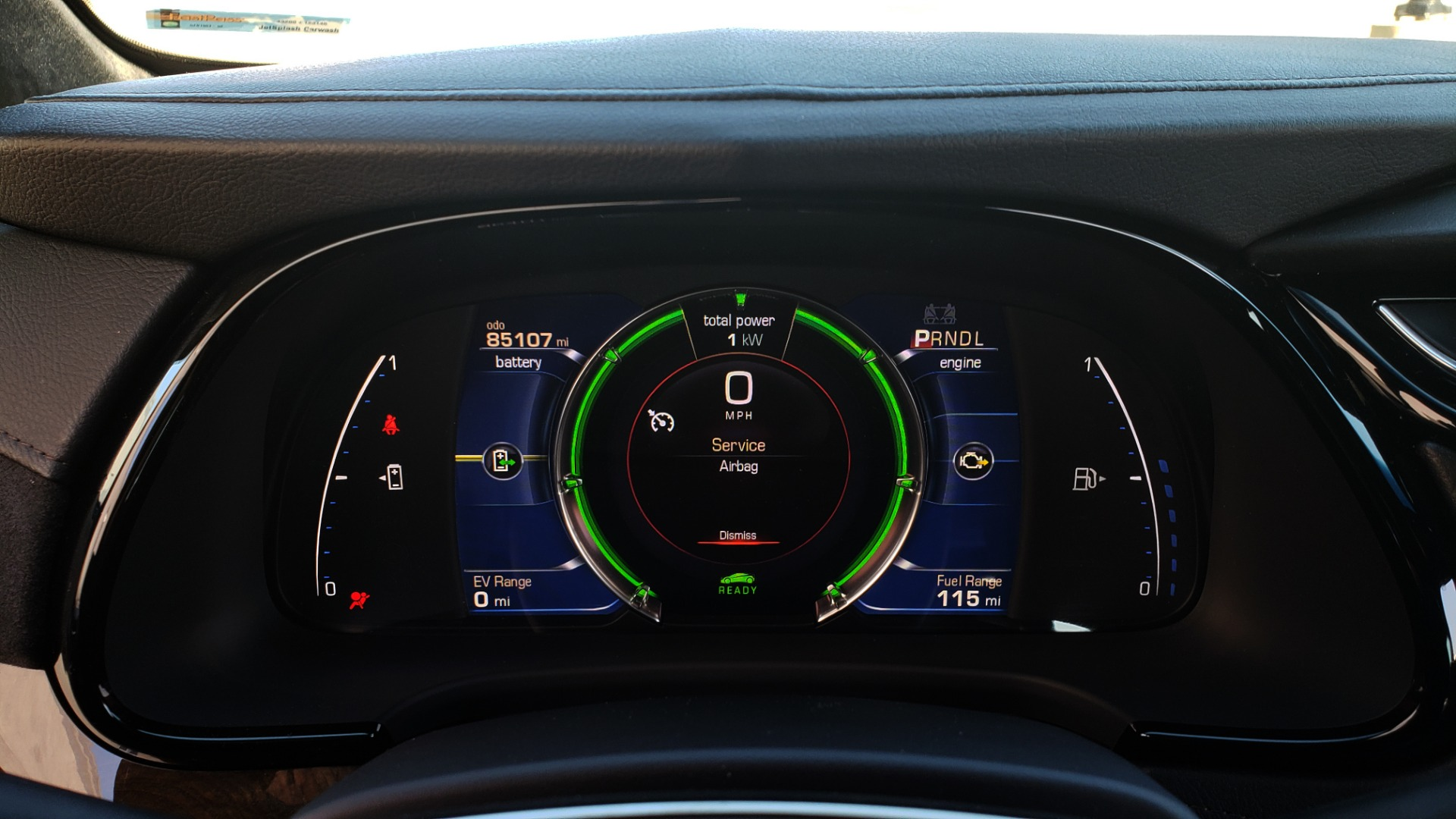 Used 2014 Cadillac ELR 2DR COUPE / HYBRID / NAV / BOSE / HEATED SEATS / REARVIEW for sale $19,995 at Formula Imports in Charlotte NC 28227 40