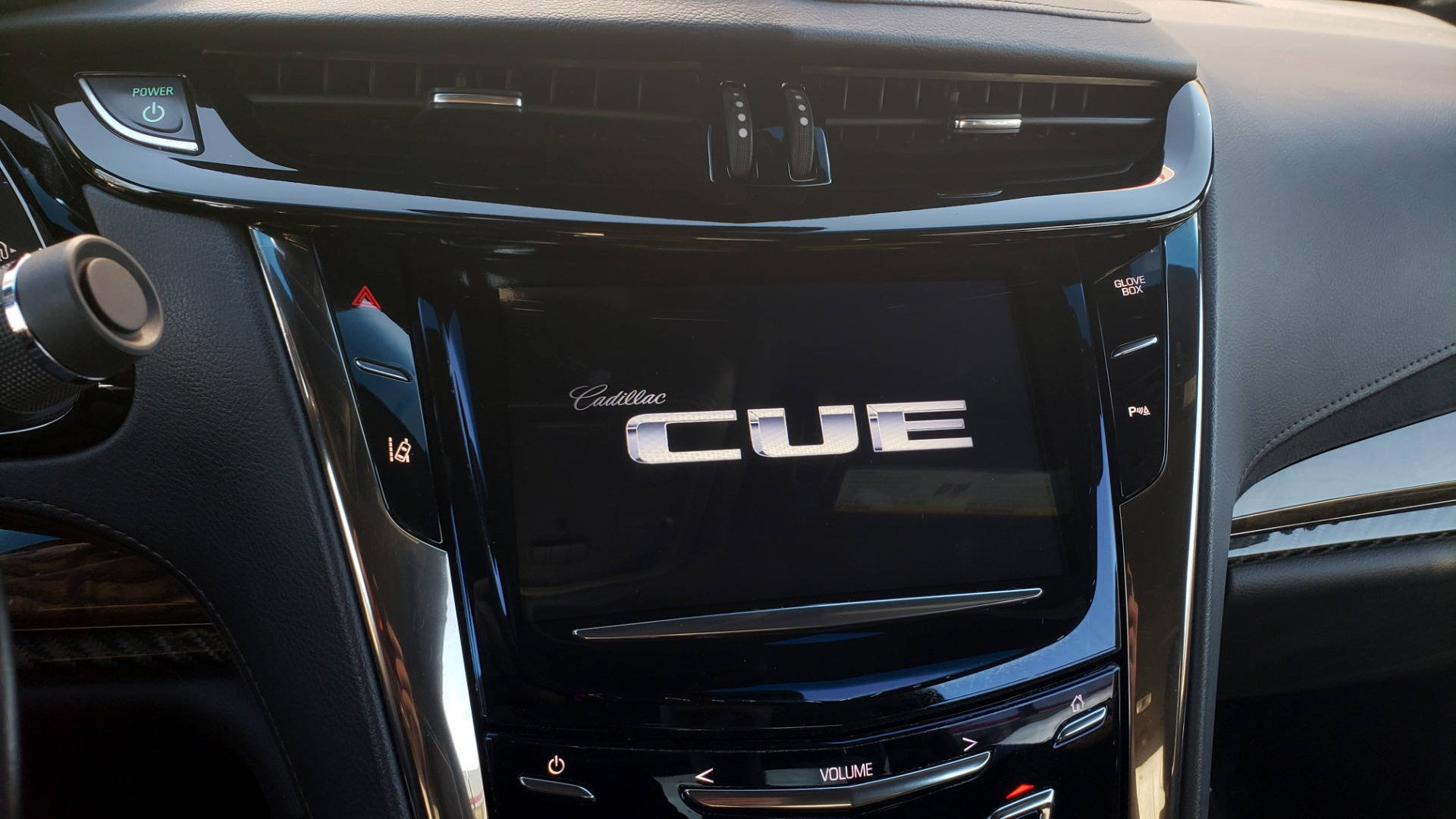 Used 2014 Cadillac ELR 2DR COUPE / HYBRID / NAV / BOSE / HEATED SEATS / REARVIEW for sale $19,995 at Formula Imports in Charlotte NC 28227 47