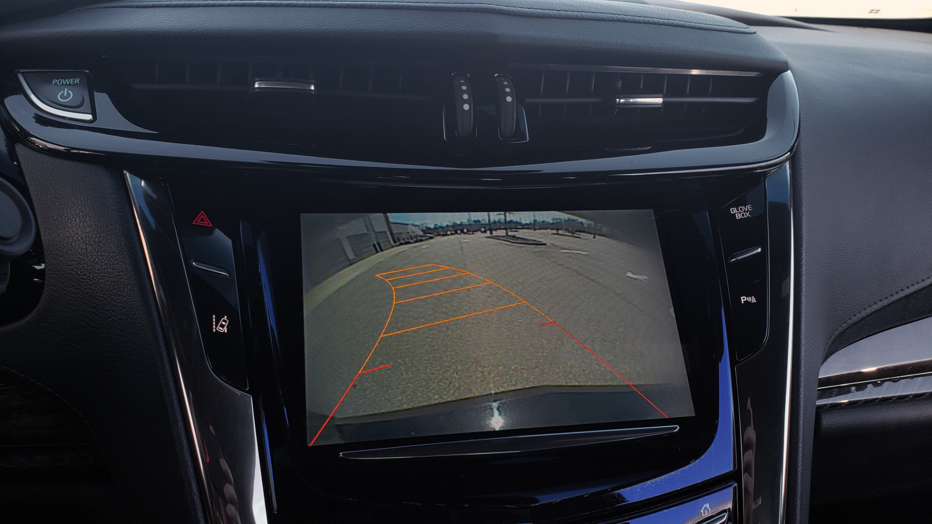 Used 2014 Cadillac ELR 2DR COUPE / HYBRID / NAV / BOSE / HEATED SEATS / REARVIEW for sale $19,995 at Formula Imports in Charlotte NC 28227 49