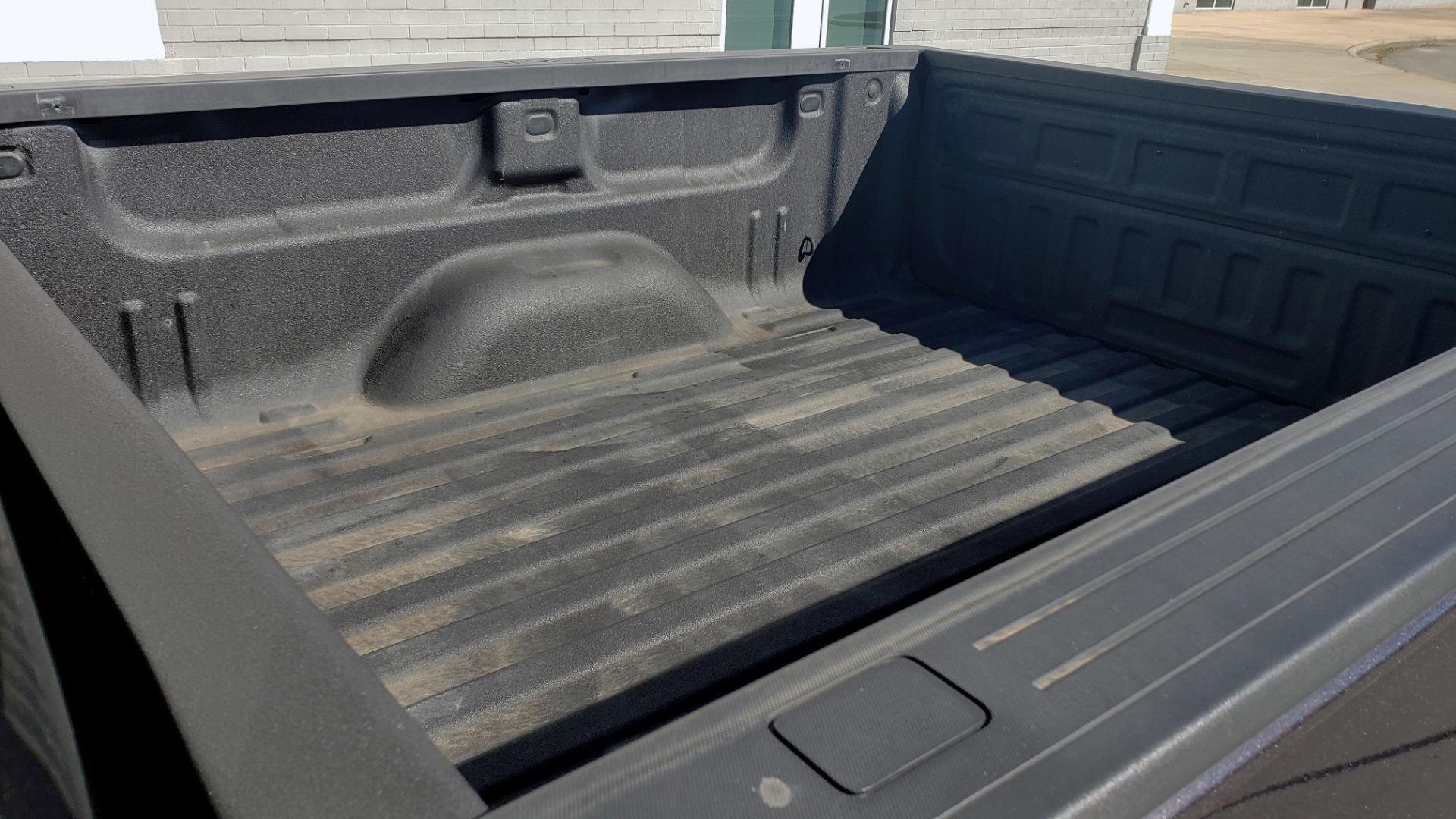 Used 2015 GMC SIERRA 2500HD DENALI 4WD CREWCAB / 6.6L DURAMAX / 6-SPD AUTO / NAV / BOSE for sale $50,995 at Formula Imports in Charlotte NC 28227 11