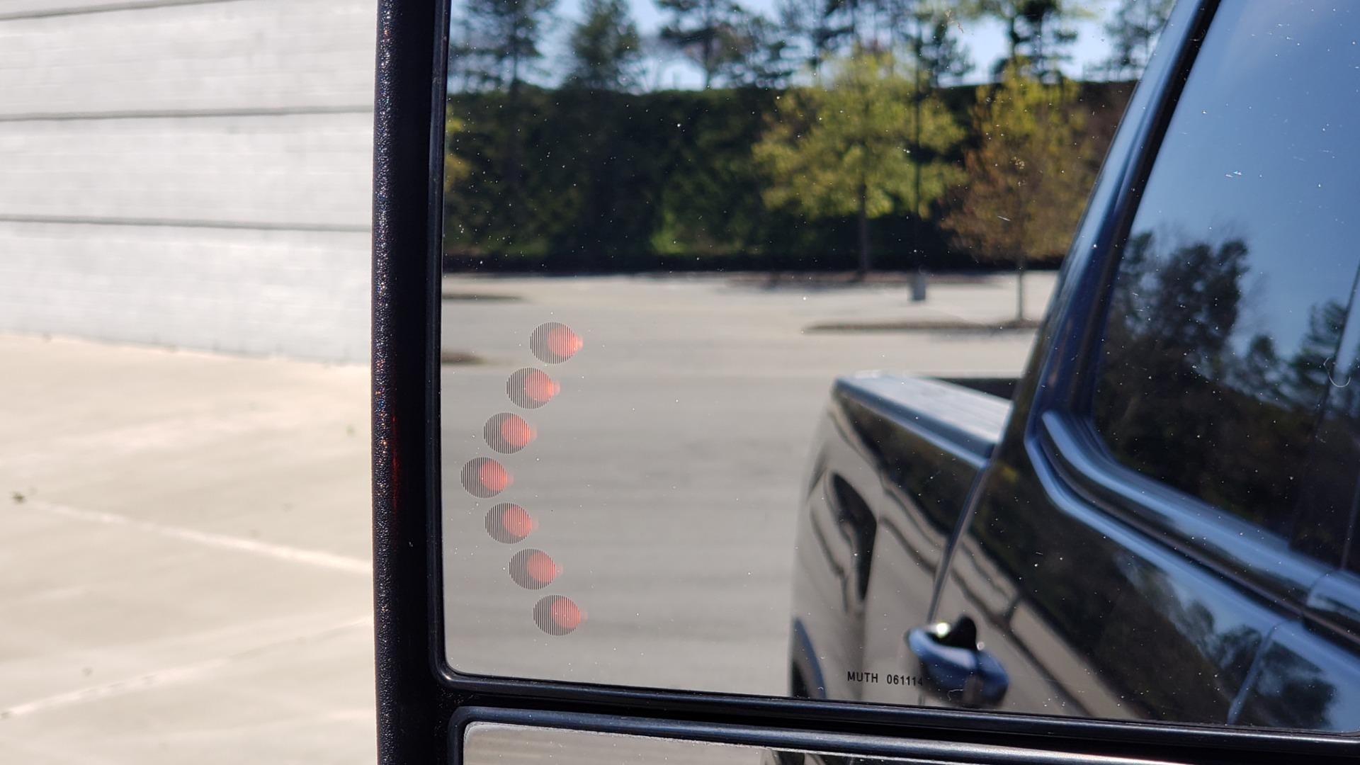 Used 2015 GMC SIERRA 2500HD DENALI 4WD CREWCAB / 6.6L DURAMAX / 6-SPD AUTO / NAV / BOSE for sale $50,995 at Formula Imports in Charlotte NC 28227 28