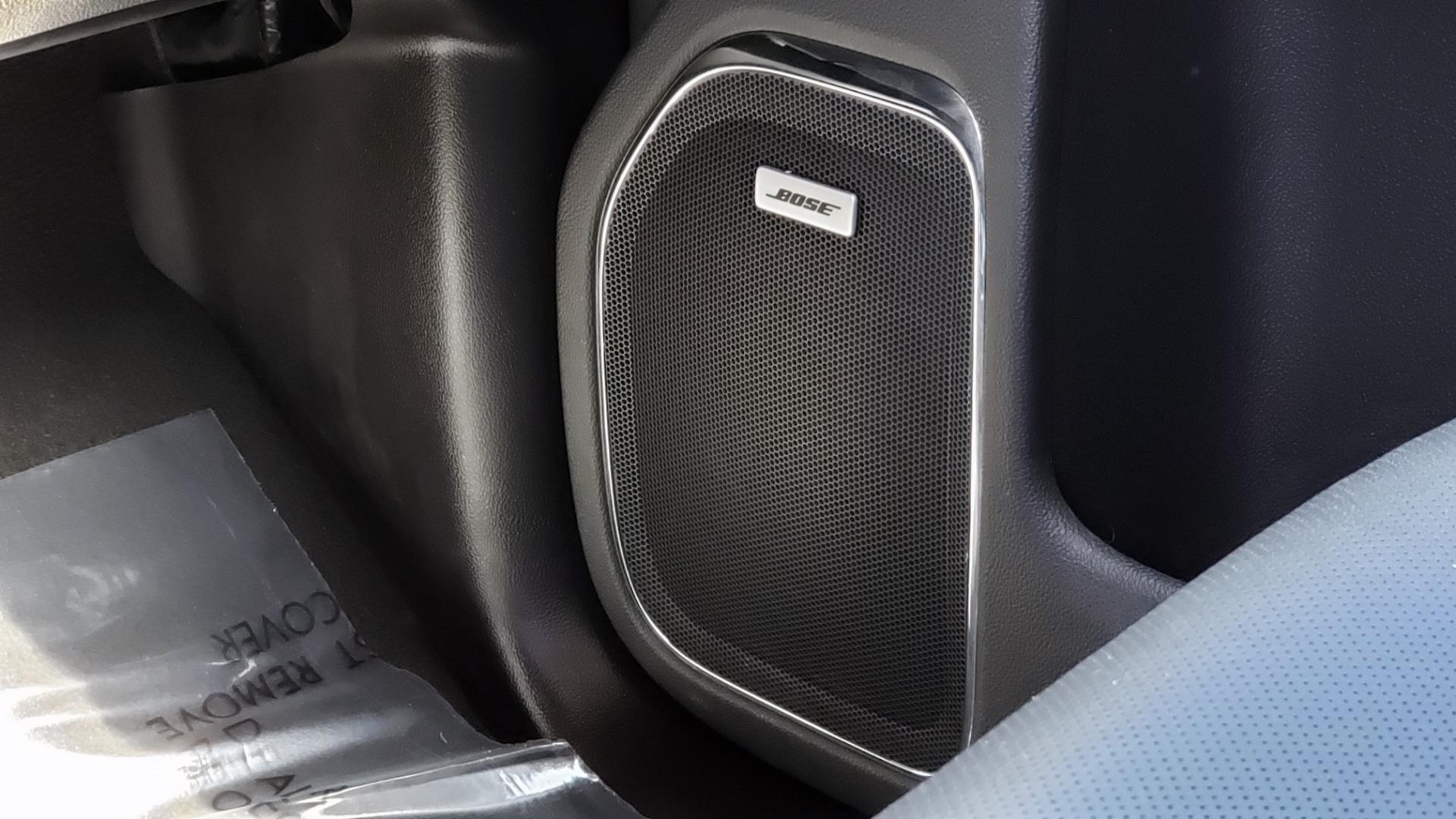 Used 2015 GMC SIERRA 2500HD DENALI 4WD CREWCAB / 6.6L DURAMAX / 6-SPD AUTO / NAV / BOSE for sale $50,995 at Formula Imports in Charlotte NC 28227 62