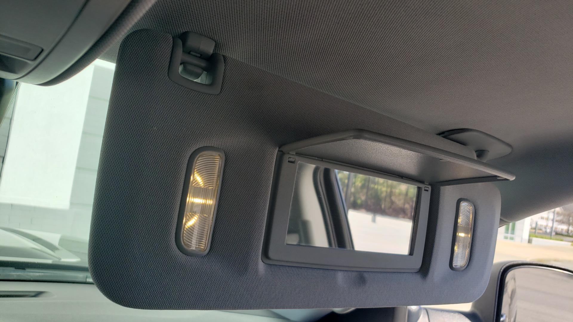 Used 2015 GMC SIERRA 2500HD DENALI 4WD CREWCAB / 6.6L DURAMAX / 6-SPD AUTO / NAV / BOSE for sale $50,995 at Formula Imports in Charlotte NC 28227 63