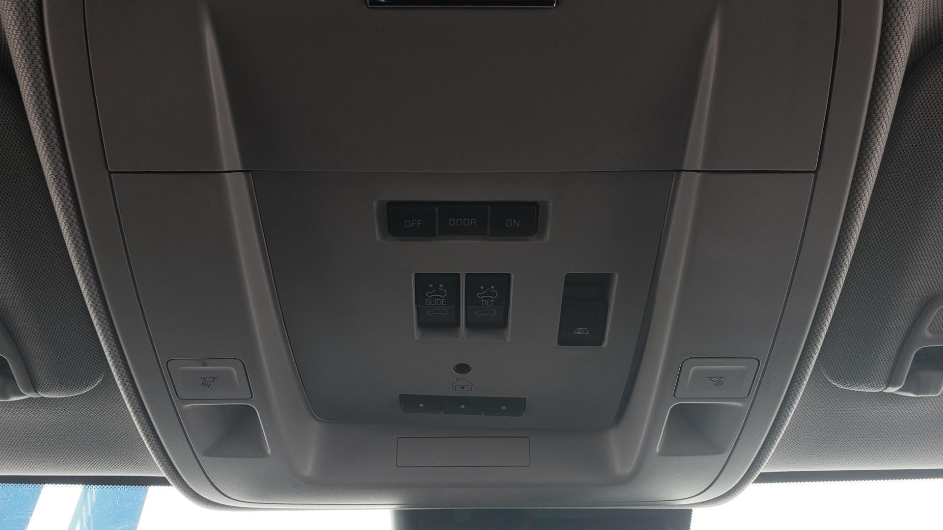 Used 2015 GMC SIERRA 2500HD DENALI 4WD CREWCAB / 6.6L DURAMAX / 6-SPD AUTO / NAV / BOSE for sale $50,995 at Formula Imports in Charlotte NC 28227 66