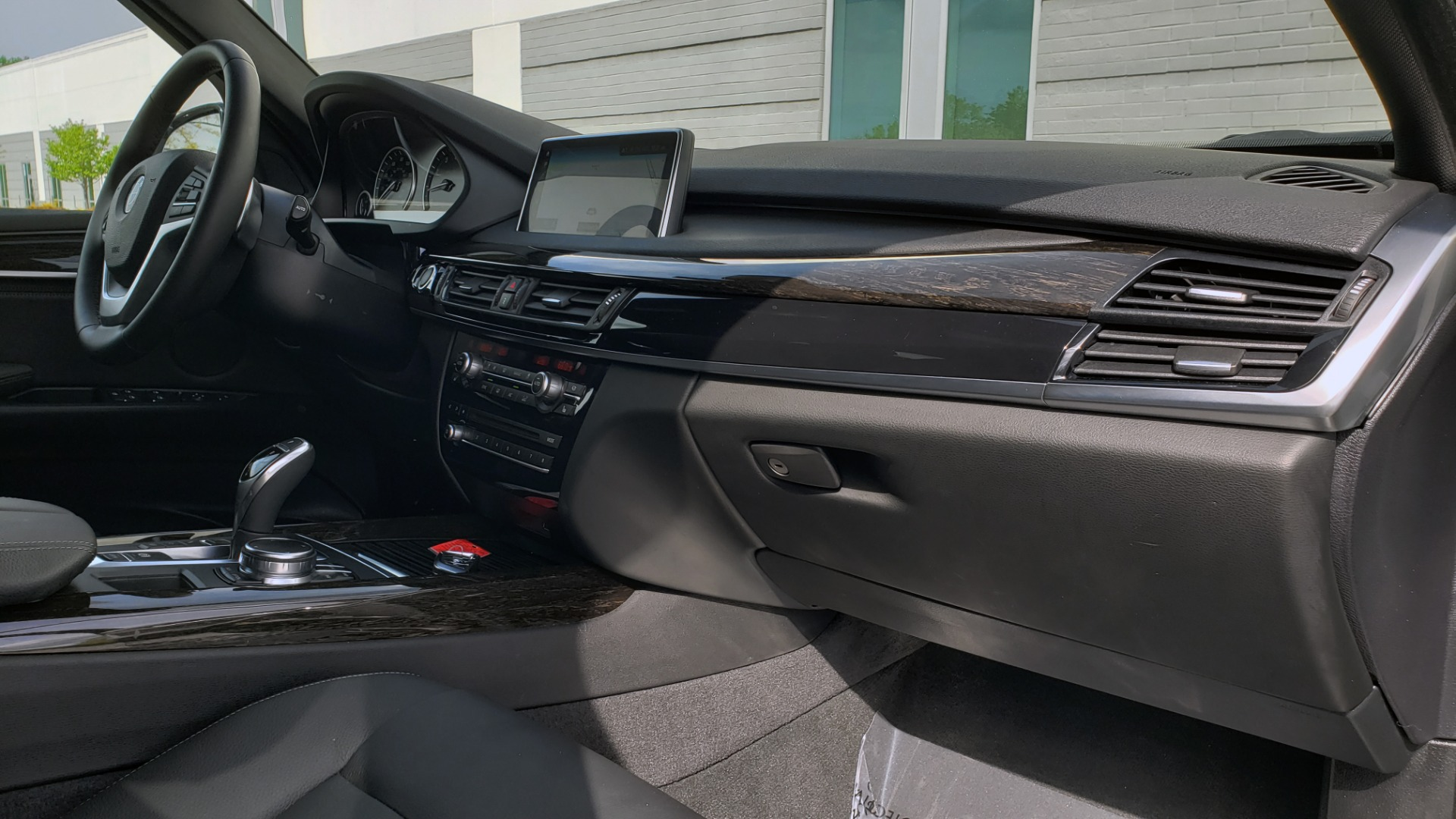 Used 2018 BMW X5 XDRIVE35I PREMIUM / NAV / PANO-ROOF / DRIVER ASST / REARVIEW for sale Sold at Formula Imports in Charlotte NC 28227 73