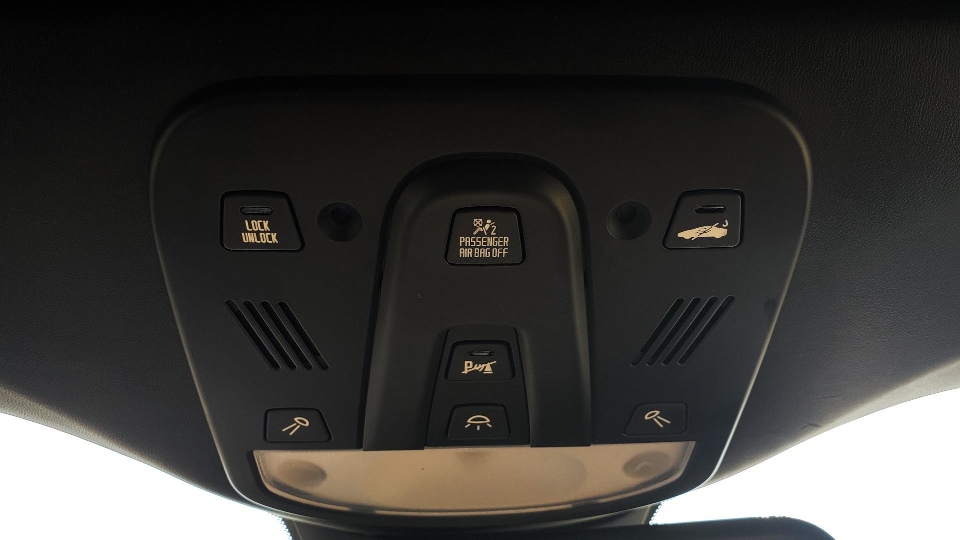 Used 2014 Ferrari CALIFORNIA CONVERTIBLE 2+2 / NAV / PARK SENS / CAMERA / TPMS for sale Sold at Formula Imports in Charlotte NC 28227 90