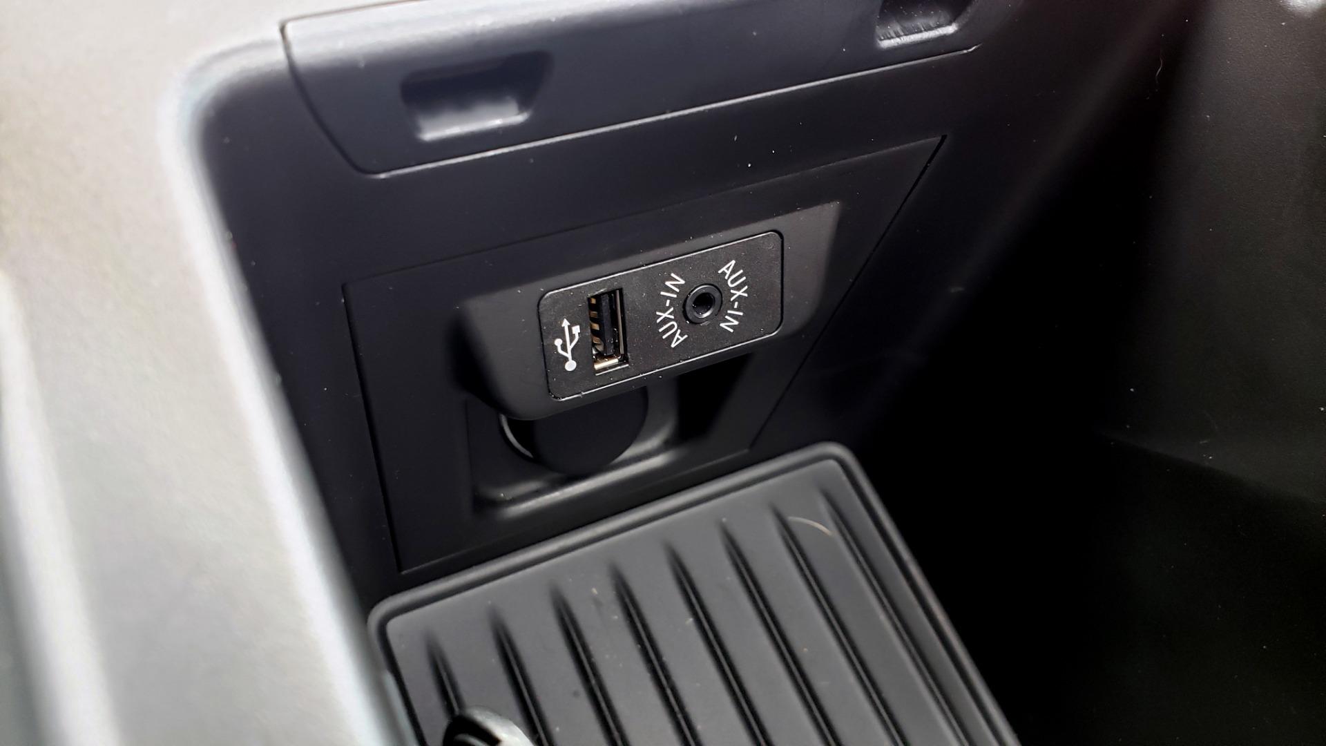 Used 2017 BMW X5 M EXECUTIVE PKG / NAV / DRVR ASST / BSM / HUD / HTD STS / WIFI for sale Sold at Formula Imports in Charlotte NC 28227 60