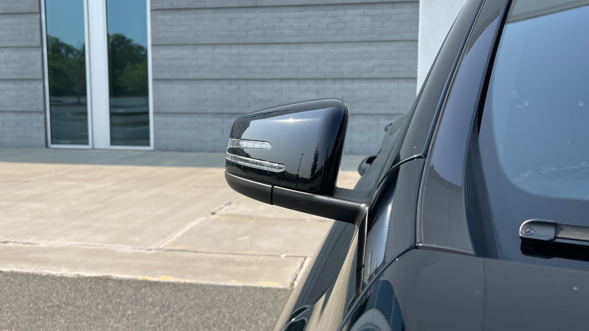Used 2018 Mercedes-Benz GLA 250 SUV / GARMIN MAP PILOT / 18IN WHEELS / REARVIEW for sale $26,995 at Formula Imports in Charlotte NC 28227 15