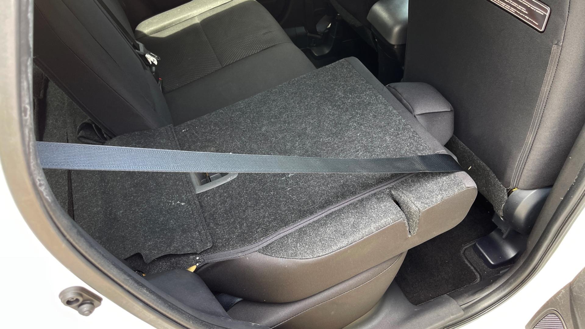 Used 2014 Mitsubishi OUTLANDER SPORT ES 2WD / 2.0L / CVT TRANS / 18IN WHEELS / 31MPG for sale $8,495 at Formula Imports in Charlotte NC 28227 51