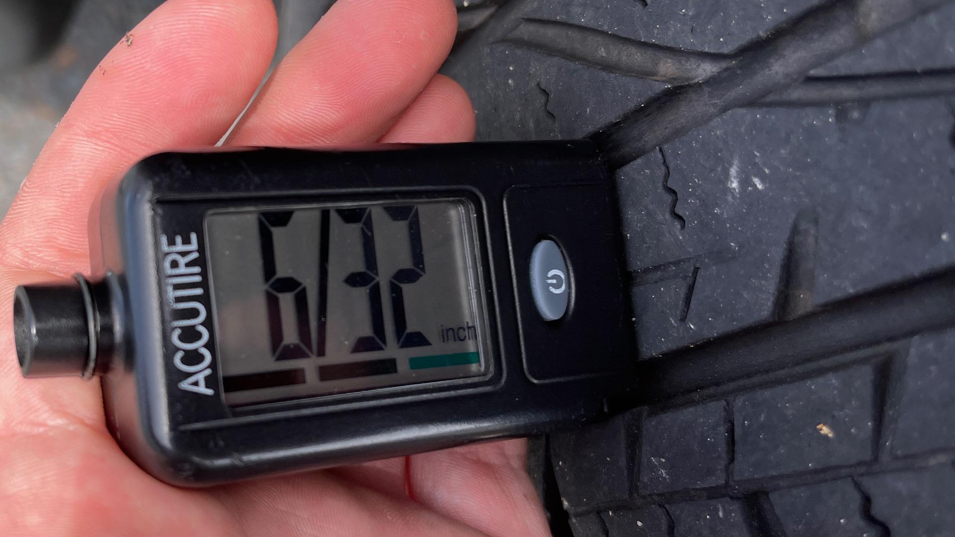 Used 2014 Mitsubishi OUTLANDER SPORT ES 2WD / 2.0L / CVT TRANS / 18IN WHEELS / 31MPG for sale $8,495 at Formula Imports in Charlotte NC 28227 62